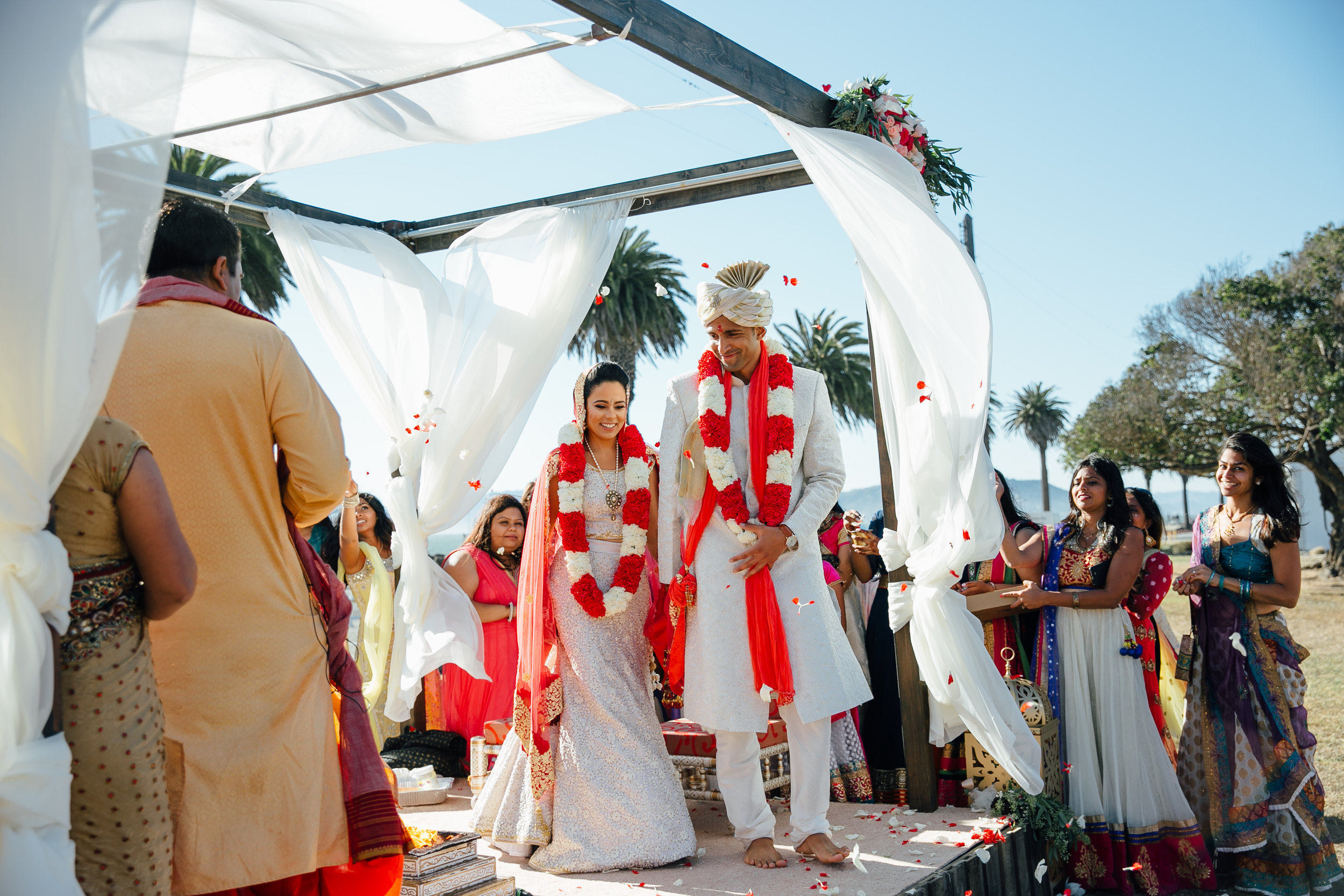 Wedding_Sara&Shail_C3_20150906_144.jpg