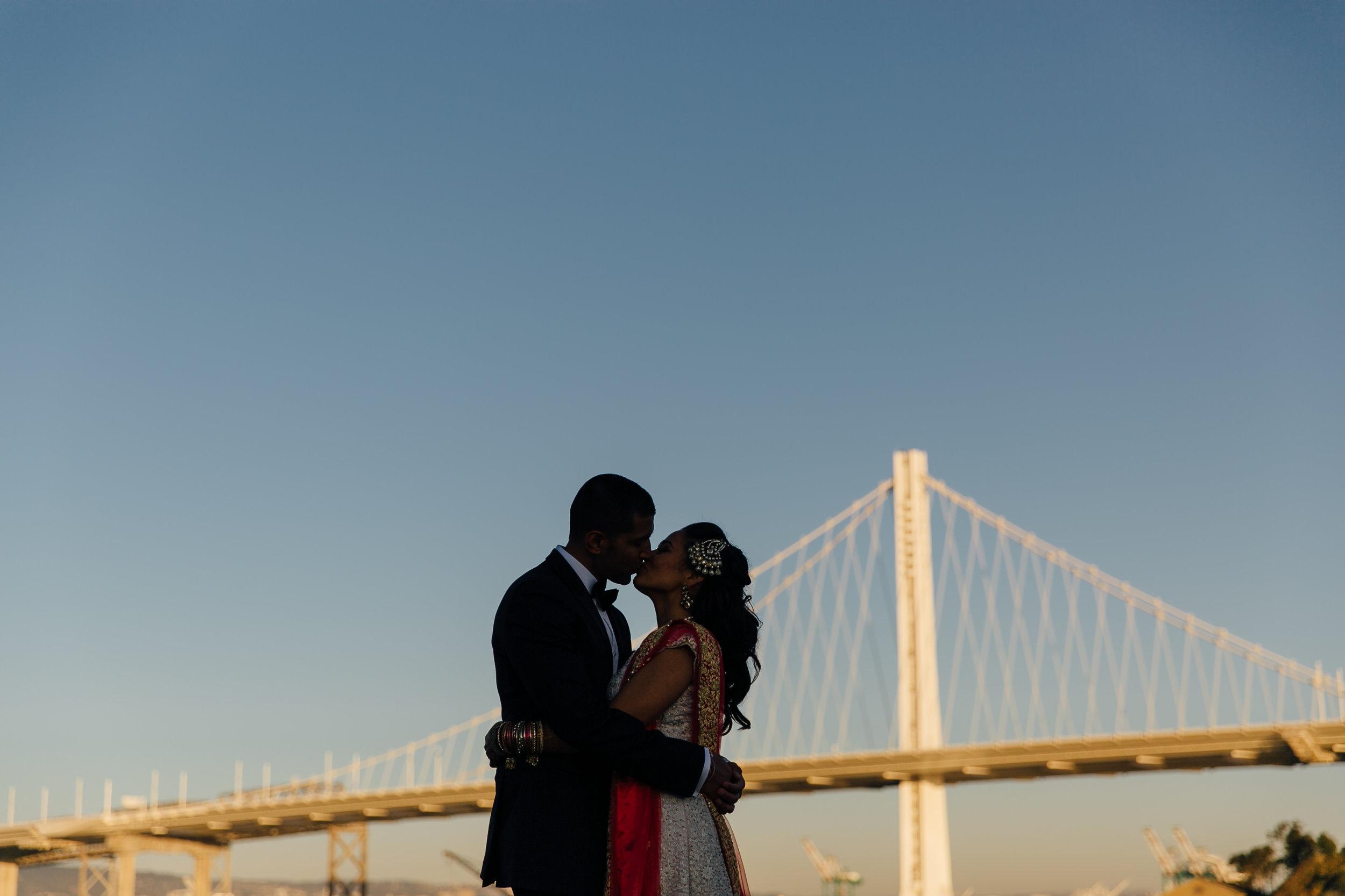 Wedding_Sara&Shail_C3_20150906_263.jpg