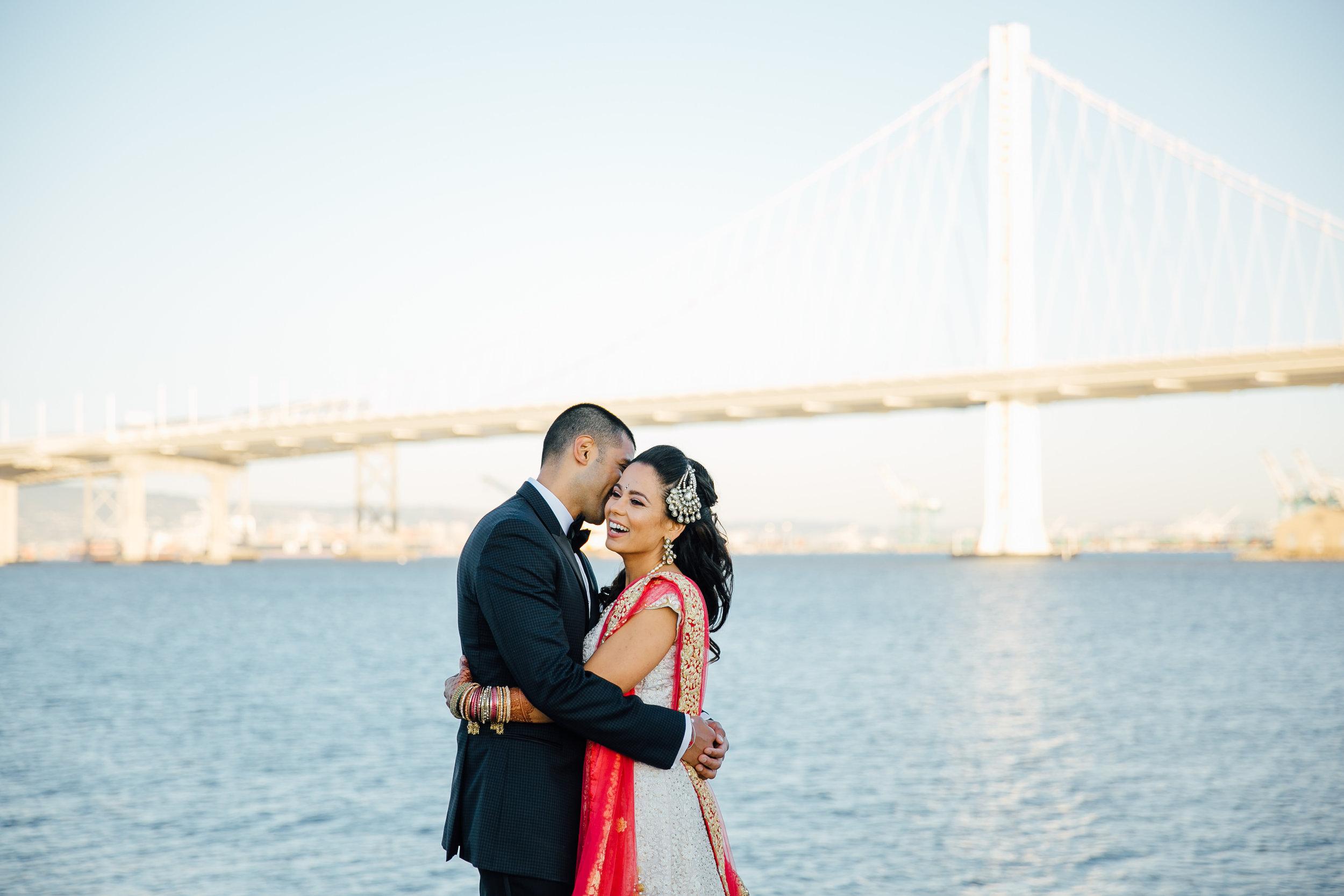 Wedding_Sara&Shail_C3_20150906_274.jpg