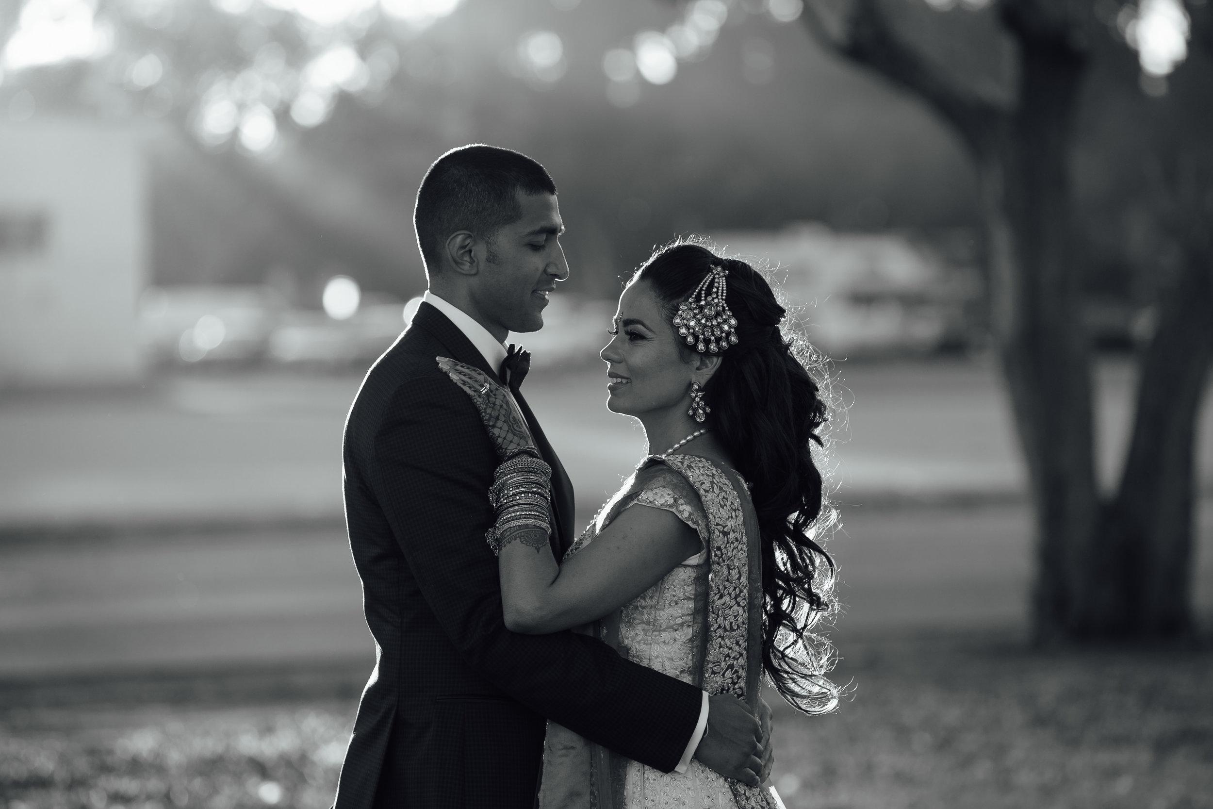 Wedding_Sara&Shail_C2_20150906_934.jpg