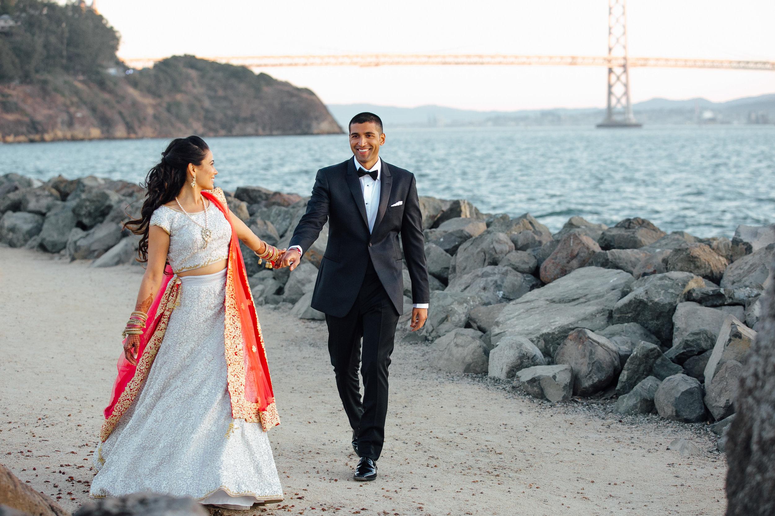 Wedding_Sara&Shail_C2_20150906_988.jpg