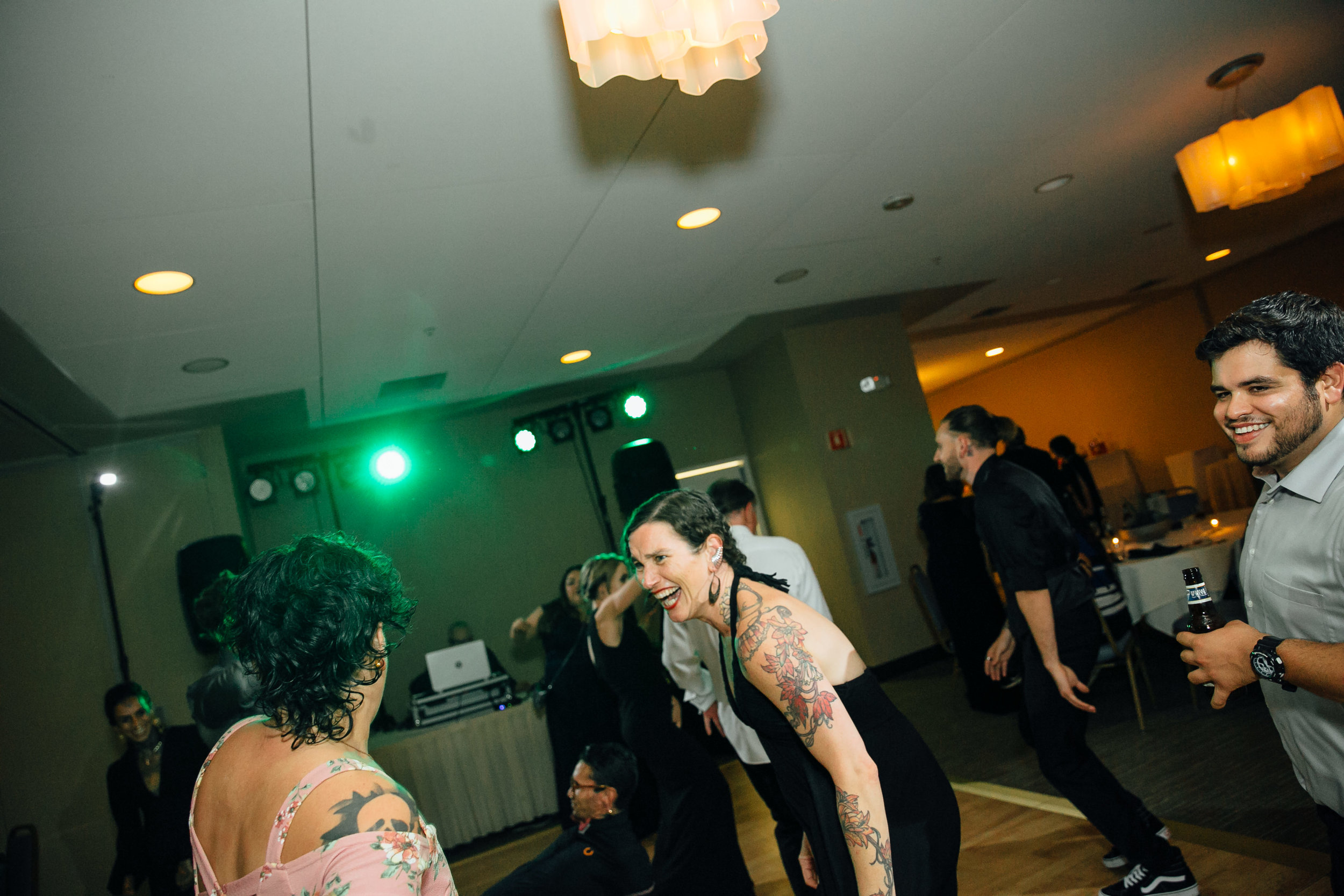 Wedding_S&A_DreamInn_3466.jpg