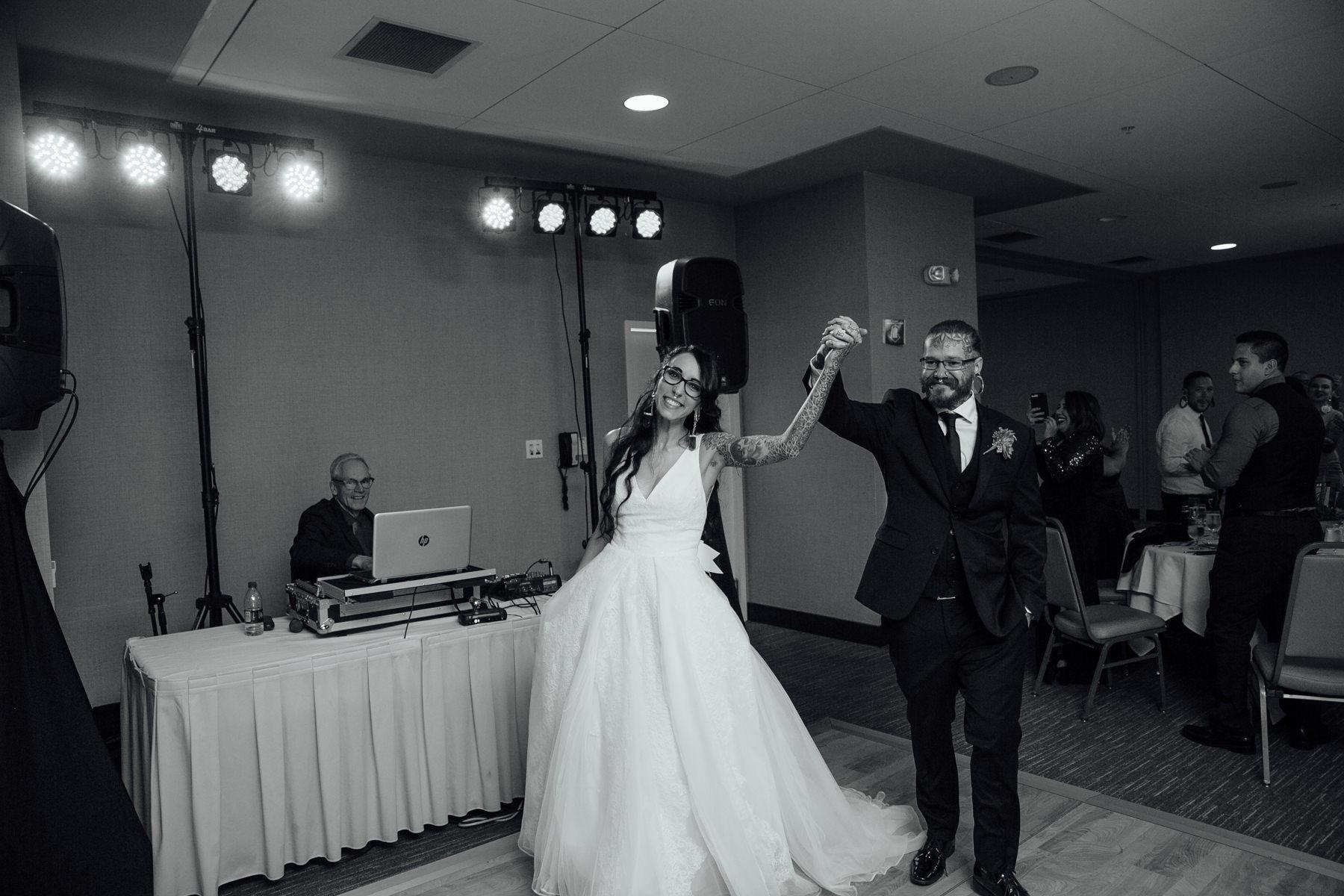 Wedding_S&A_DreamInn_2534.jpg