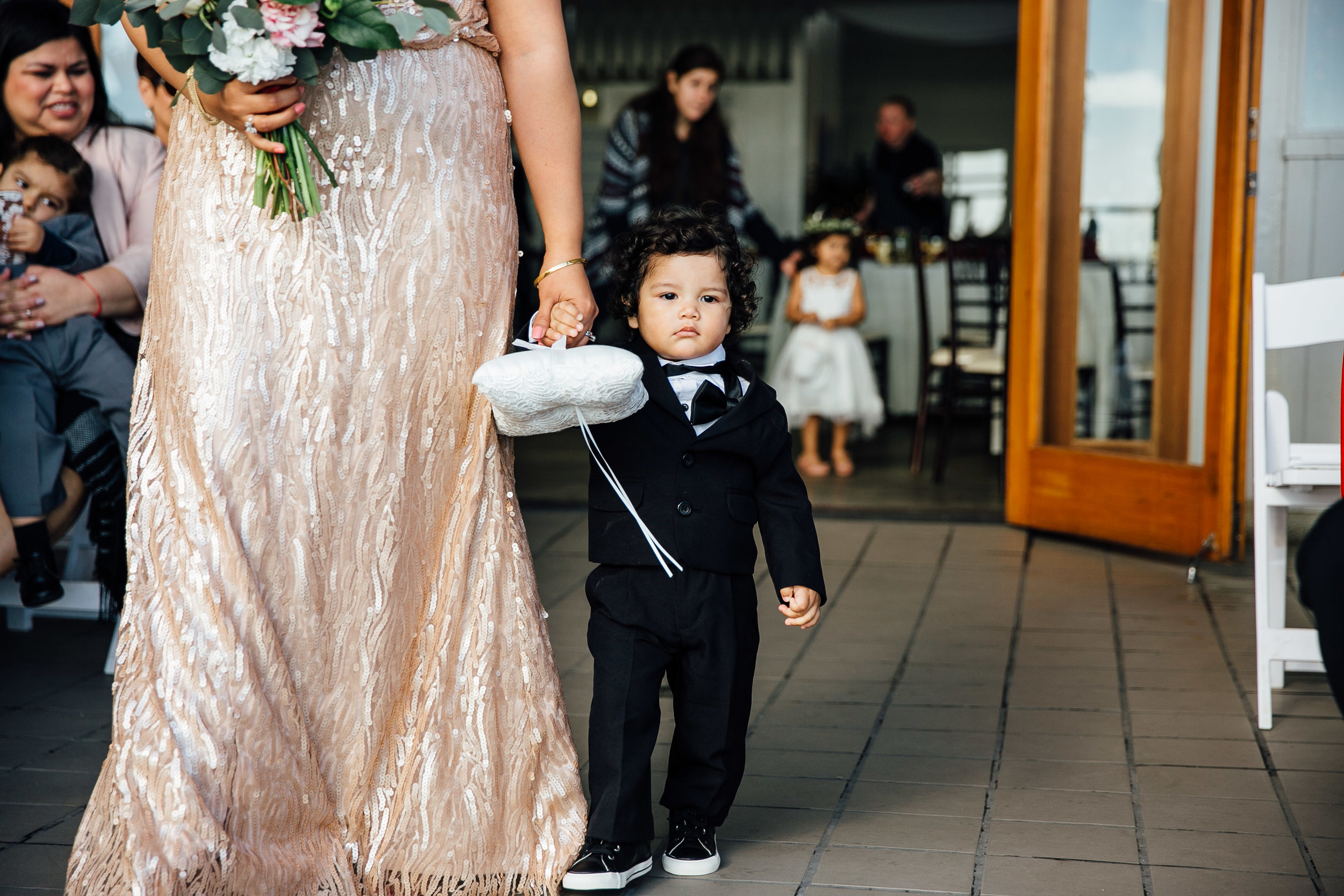 Mayra-Brandon-Wedding-Malibu_125.jpg