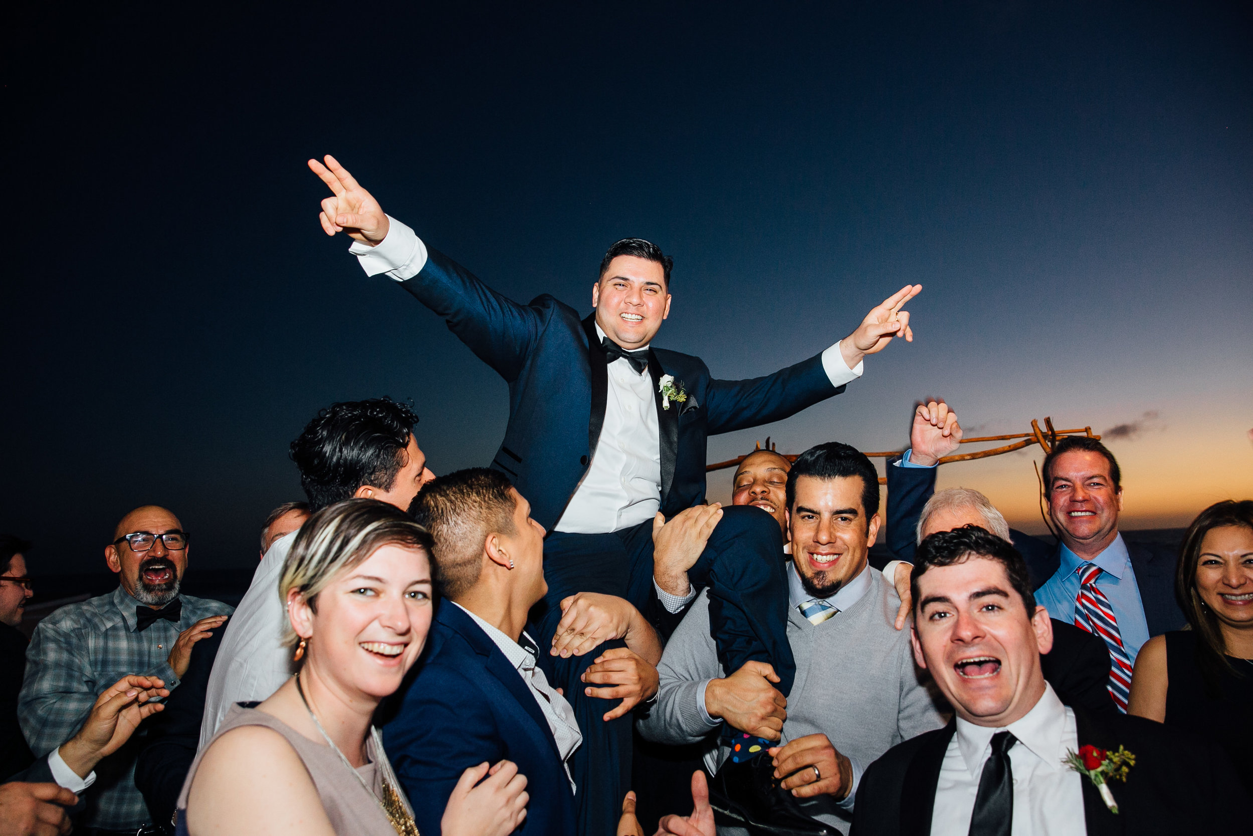 Mayra-Brandon-Wedding-Malibu_164.jpg