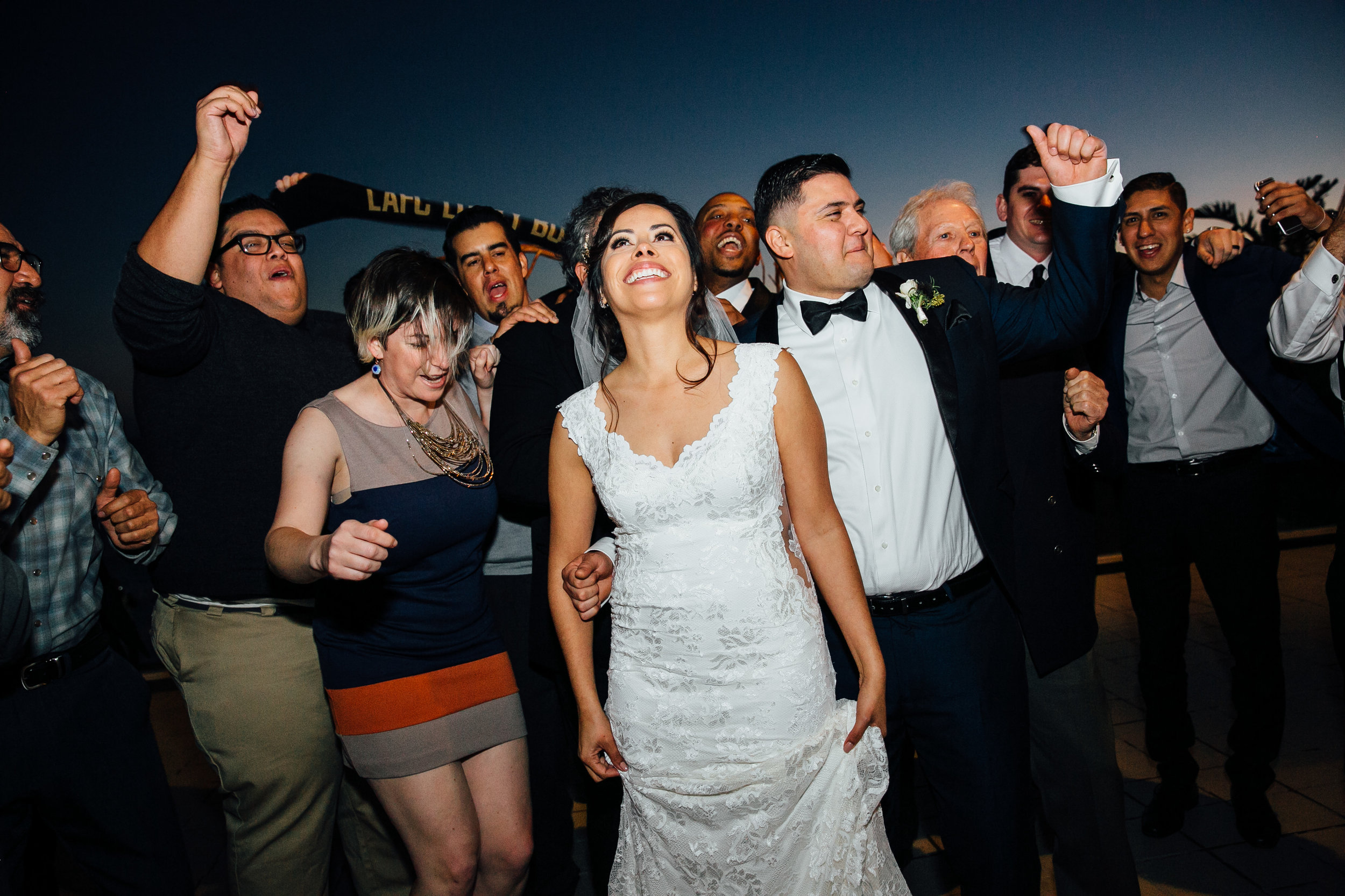 Mayra-Brandon-Wedding-Malibu_165.jpg