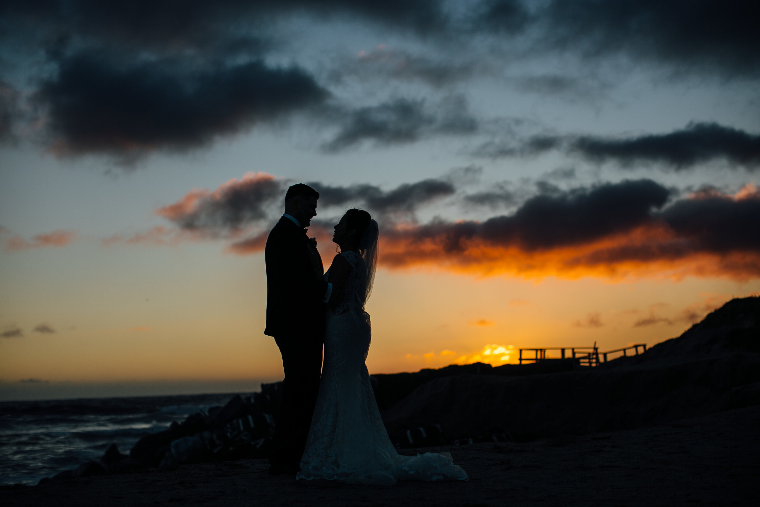 Mayra-Brandon-Wedding-Malibu_166.jpg