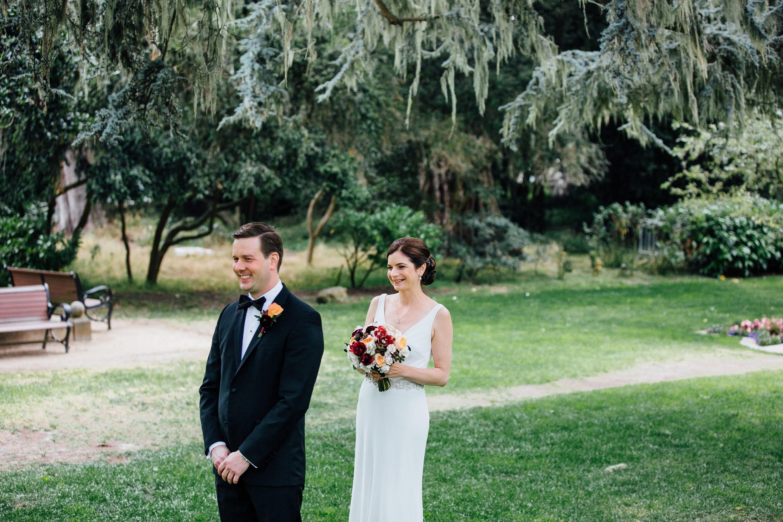Wedding_KathleenMichael_BG_Portraits-156.jpg
