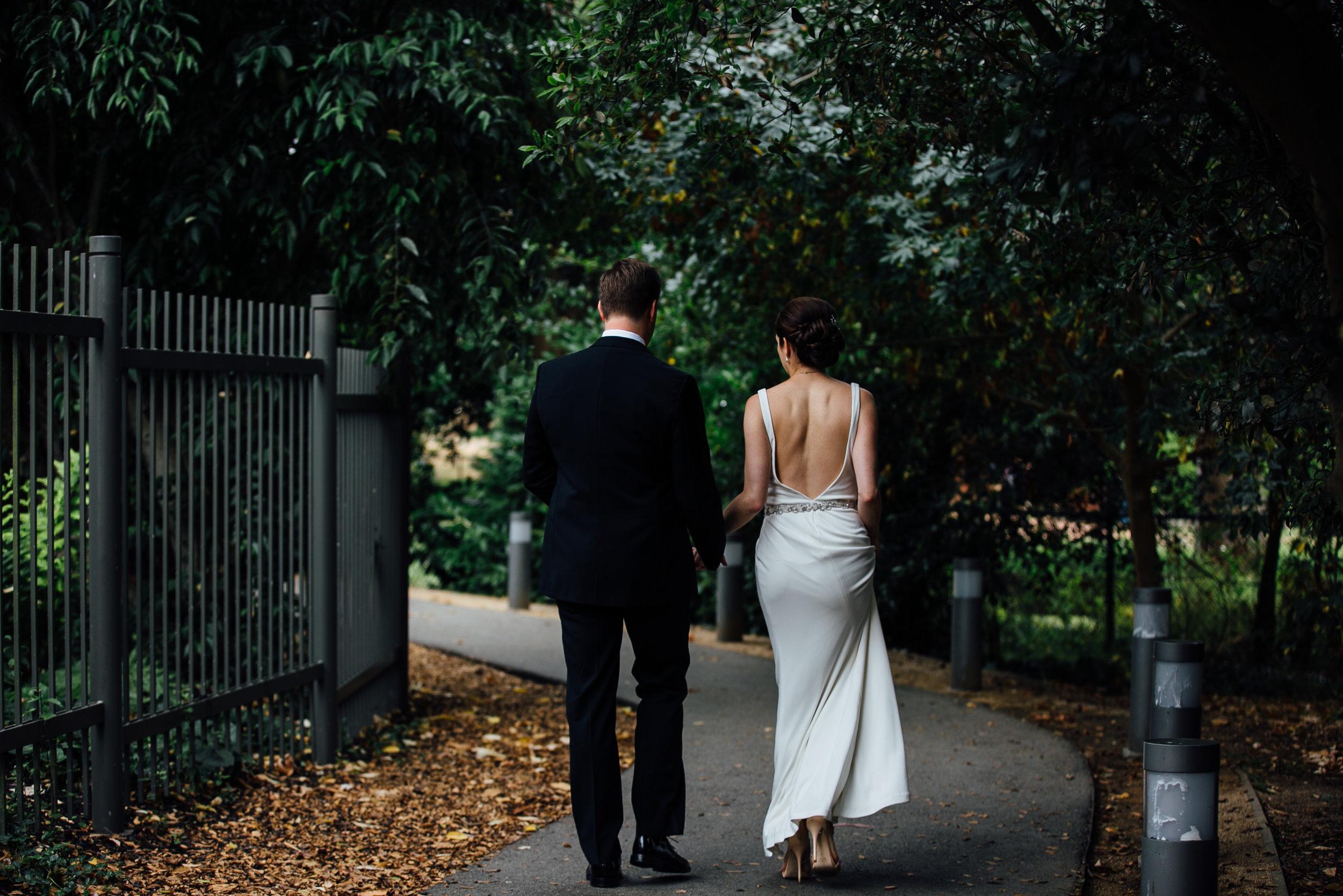 Wedding_KathleenMichael_BG_Portraits-208.jpg