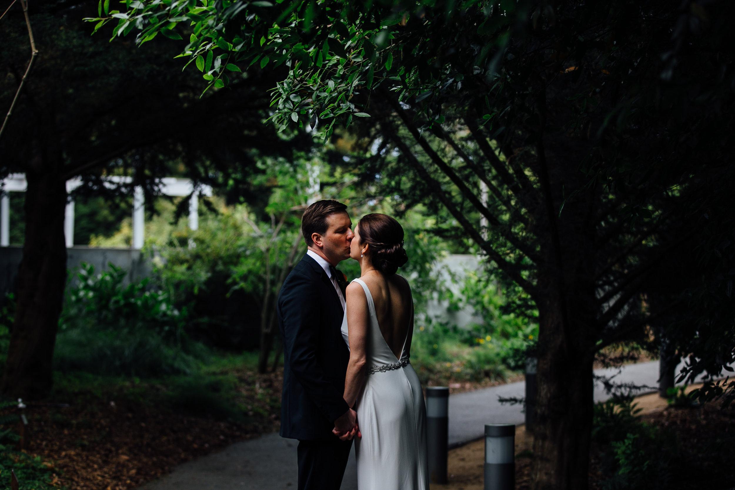 Wedding_KathleenMichael_BG_Portraits-212.jpg