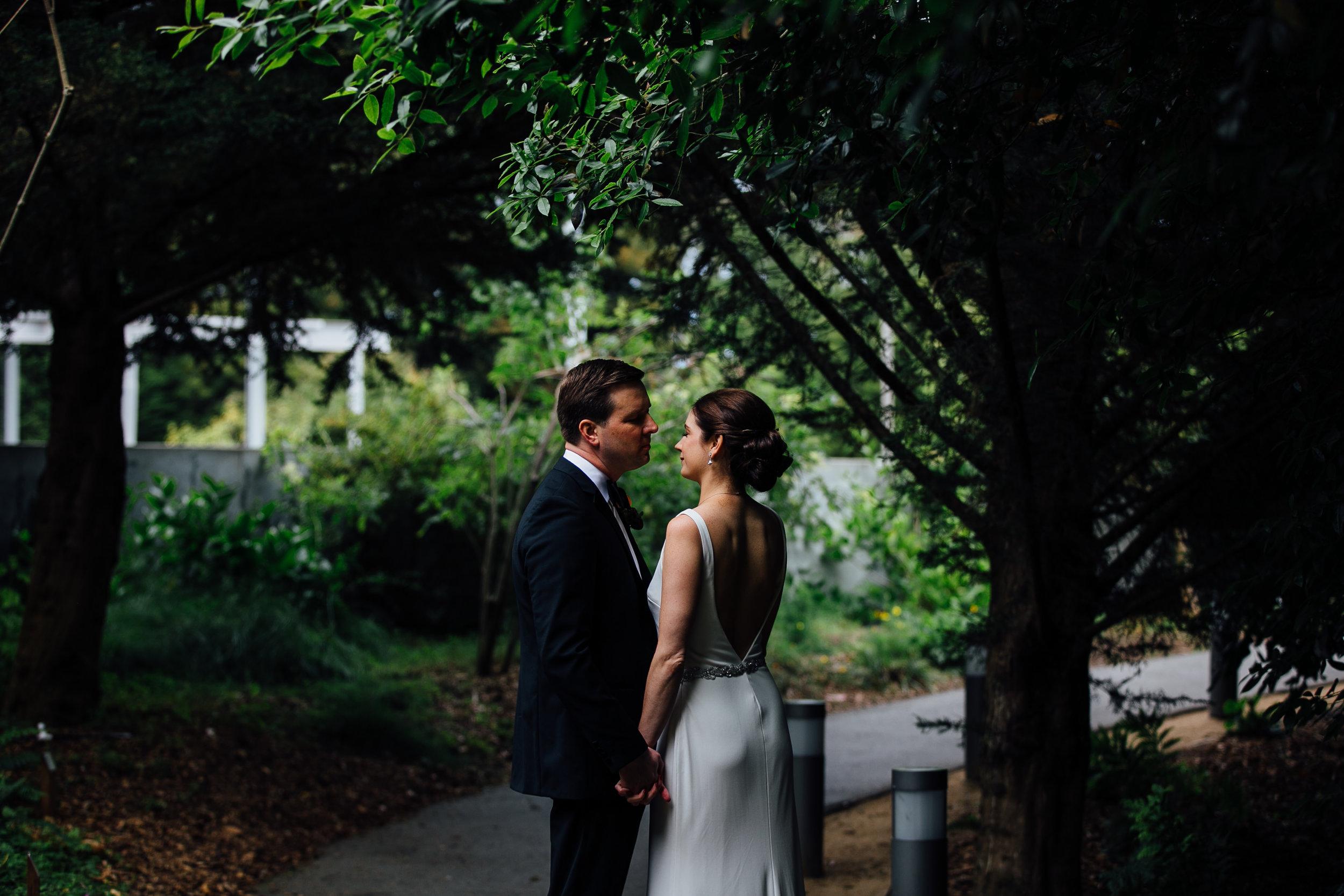 Wedding_KathleenMichael_BG_Portraits-213.jpg