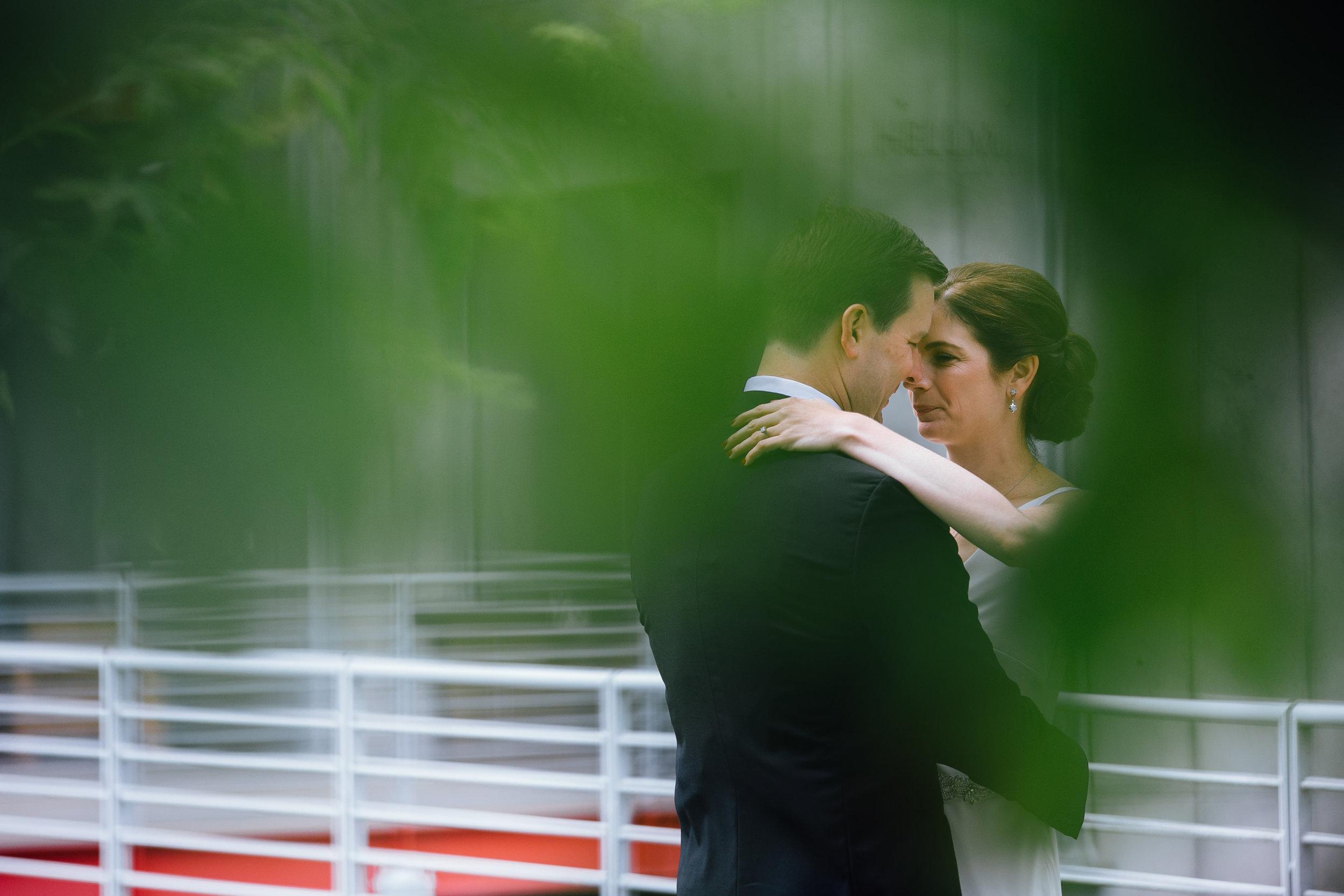 Wedding_KathleenMichael_BG_Portraits-223.jpg