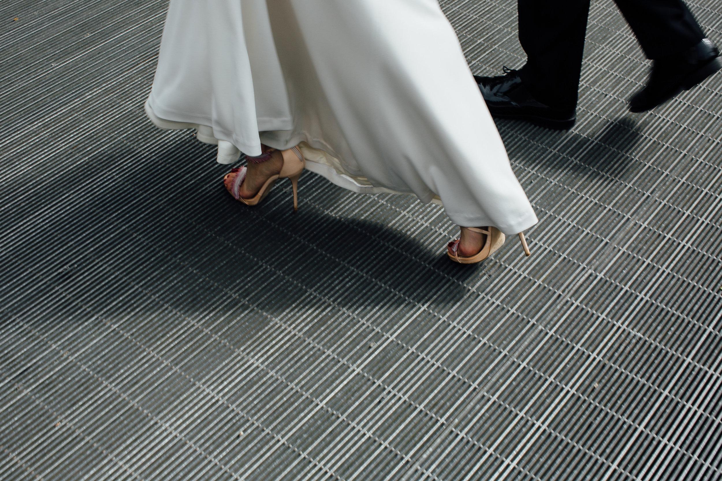 Wedding_KathleenMichael_BG_Portraits-238.jpg