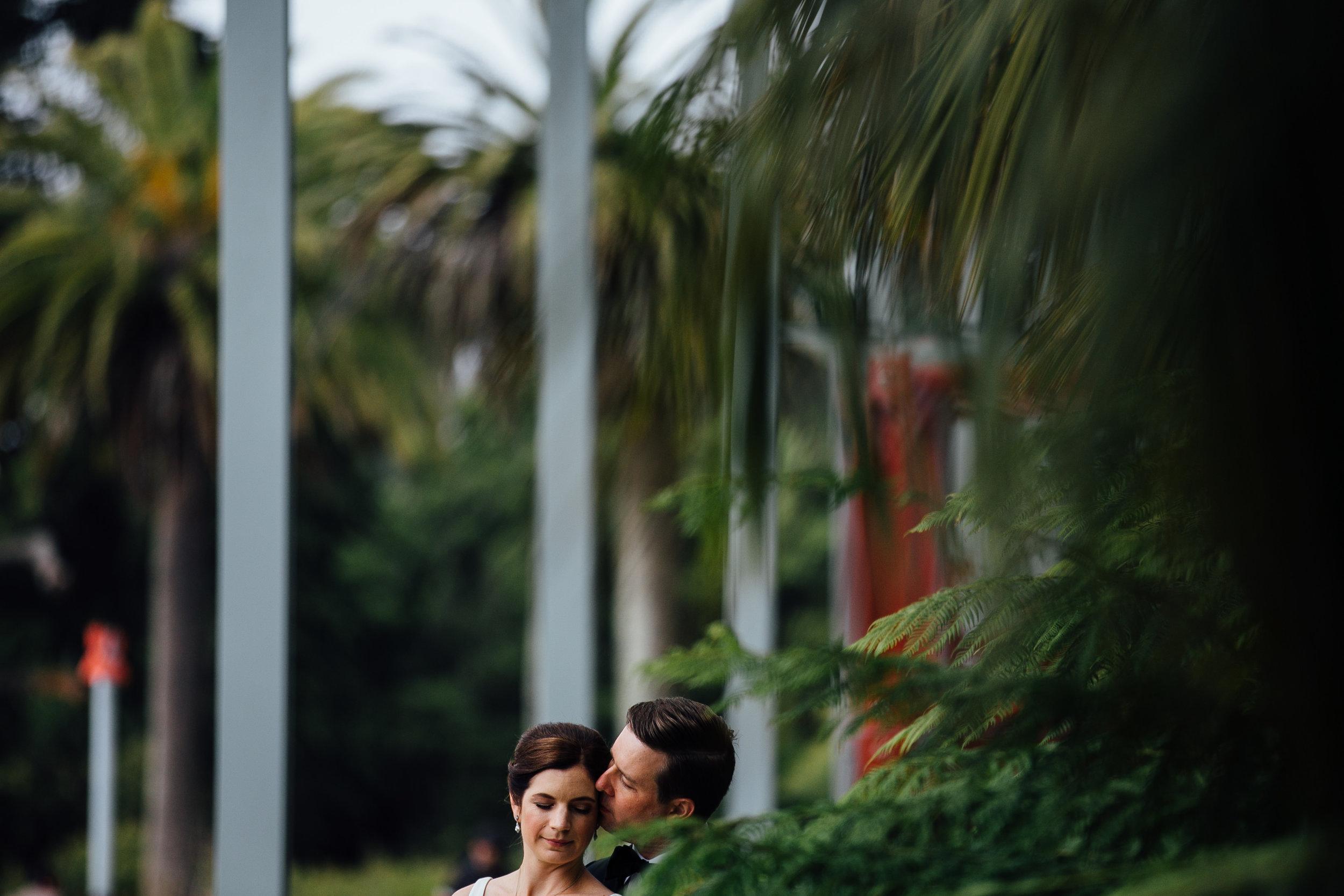 Wedding_KathleenMichael_BG_Portraits-265.jpg
