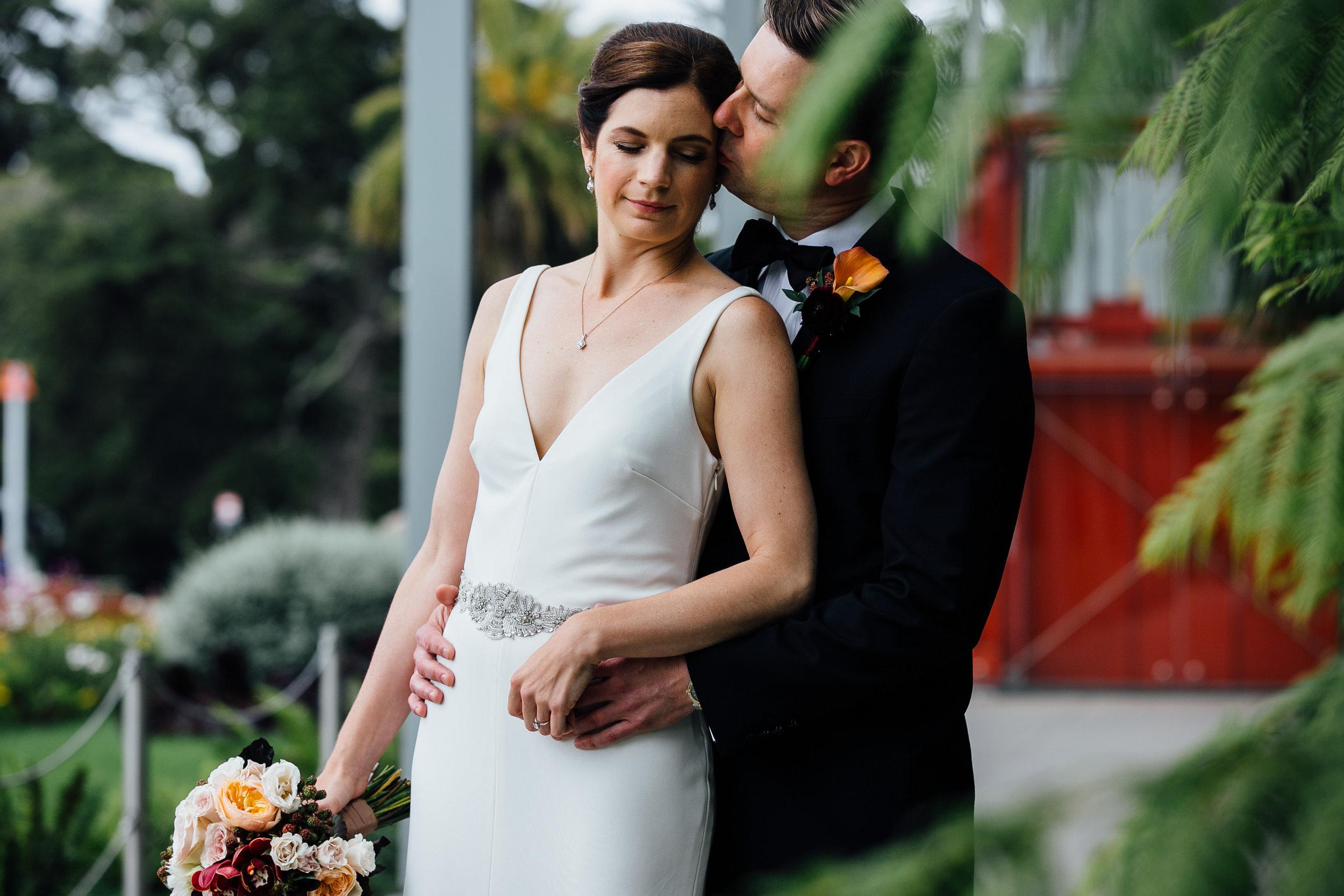 Wedding_KathleenMichael_BG_Portraits-267.jpg