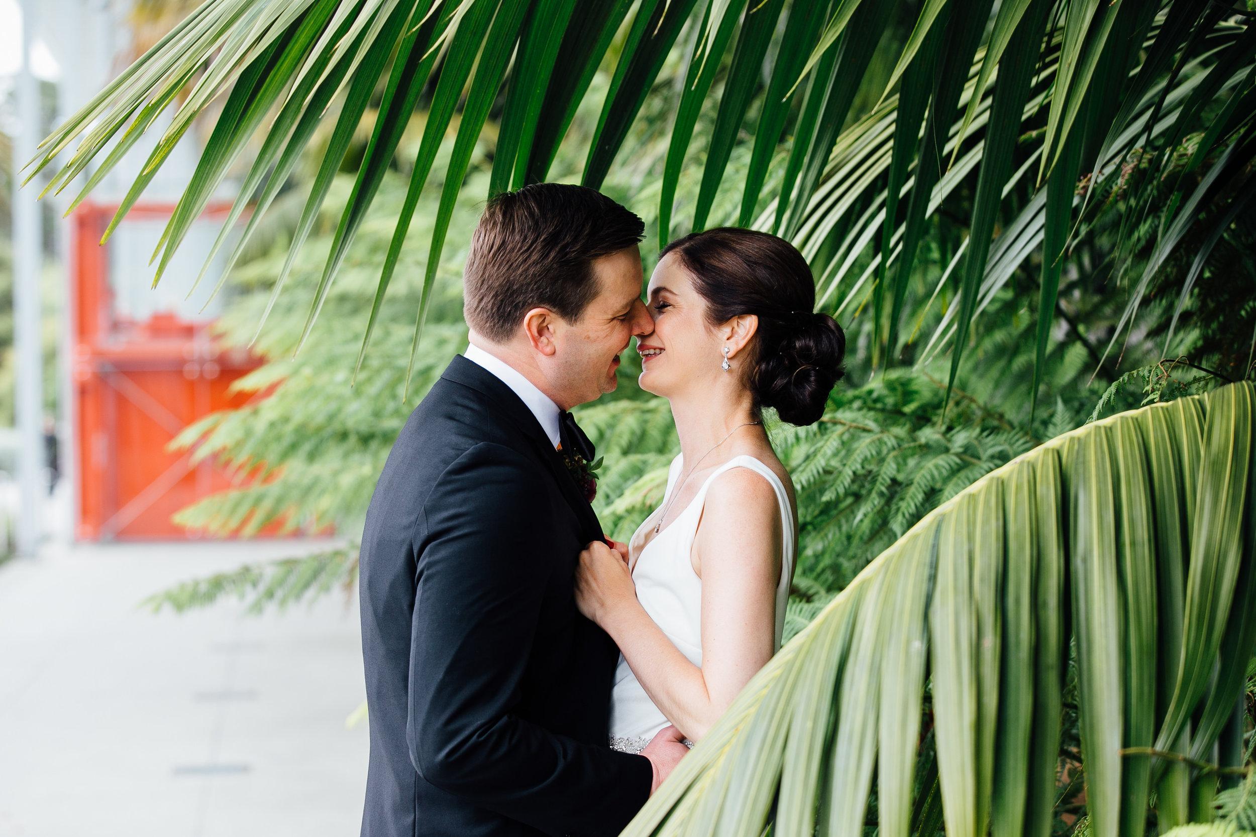 Wedding_KathleenMichael_BG_Portraits-275.jpg
