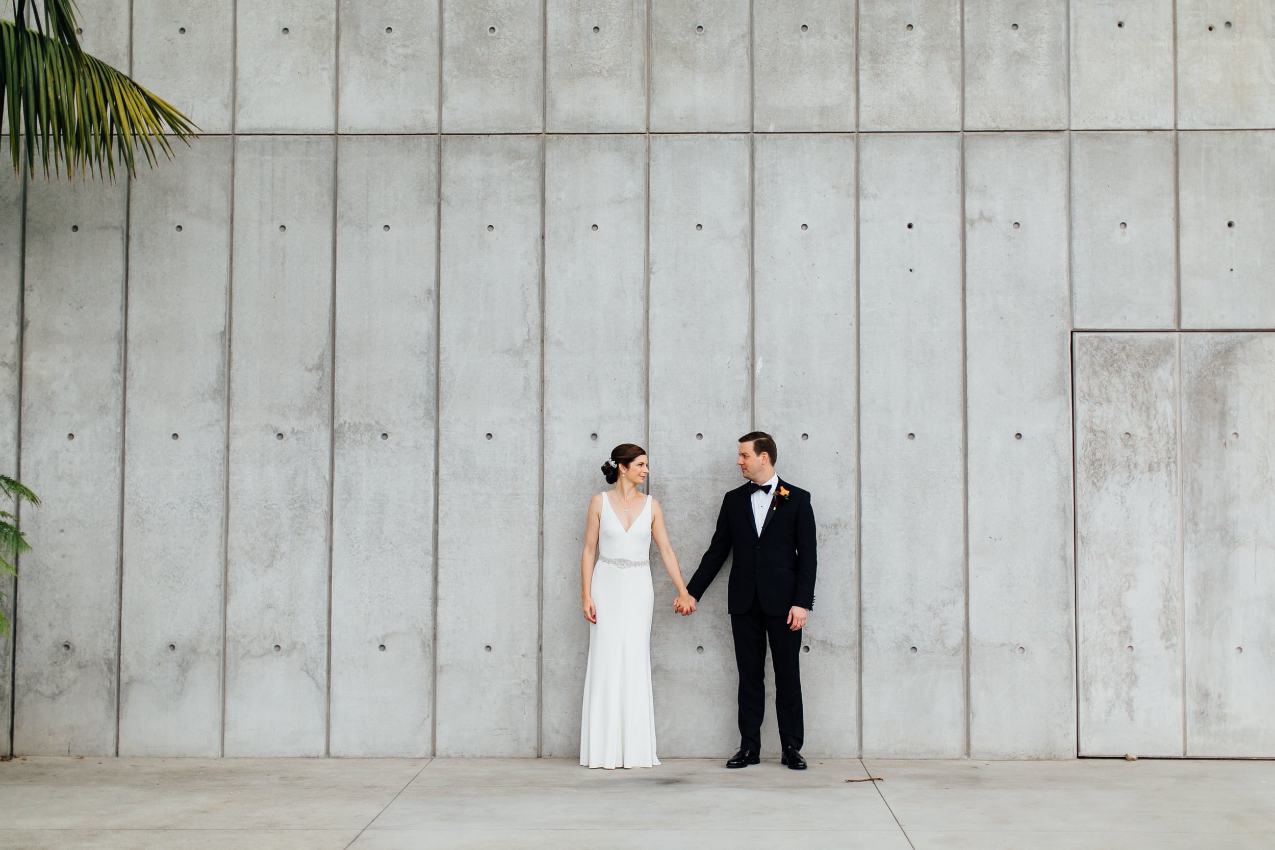Wedding_KathleenMichael_BG_Portraits-280.jpg