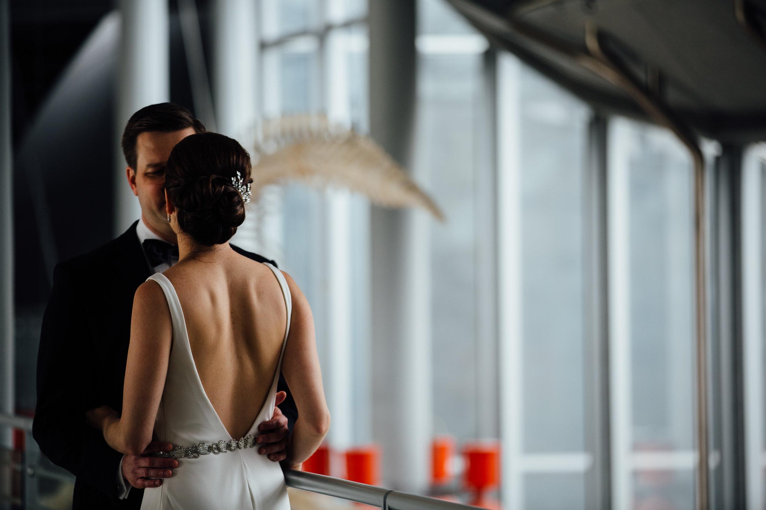 Wedding_KathleenMichael_BG_Portraits-288.jpg