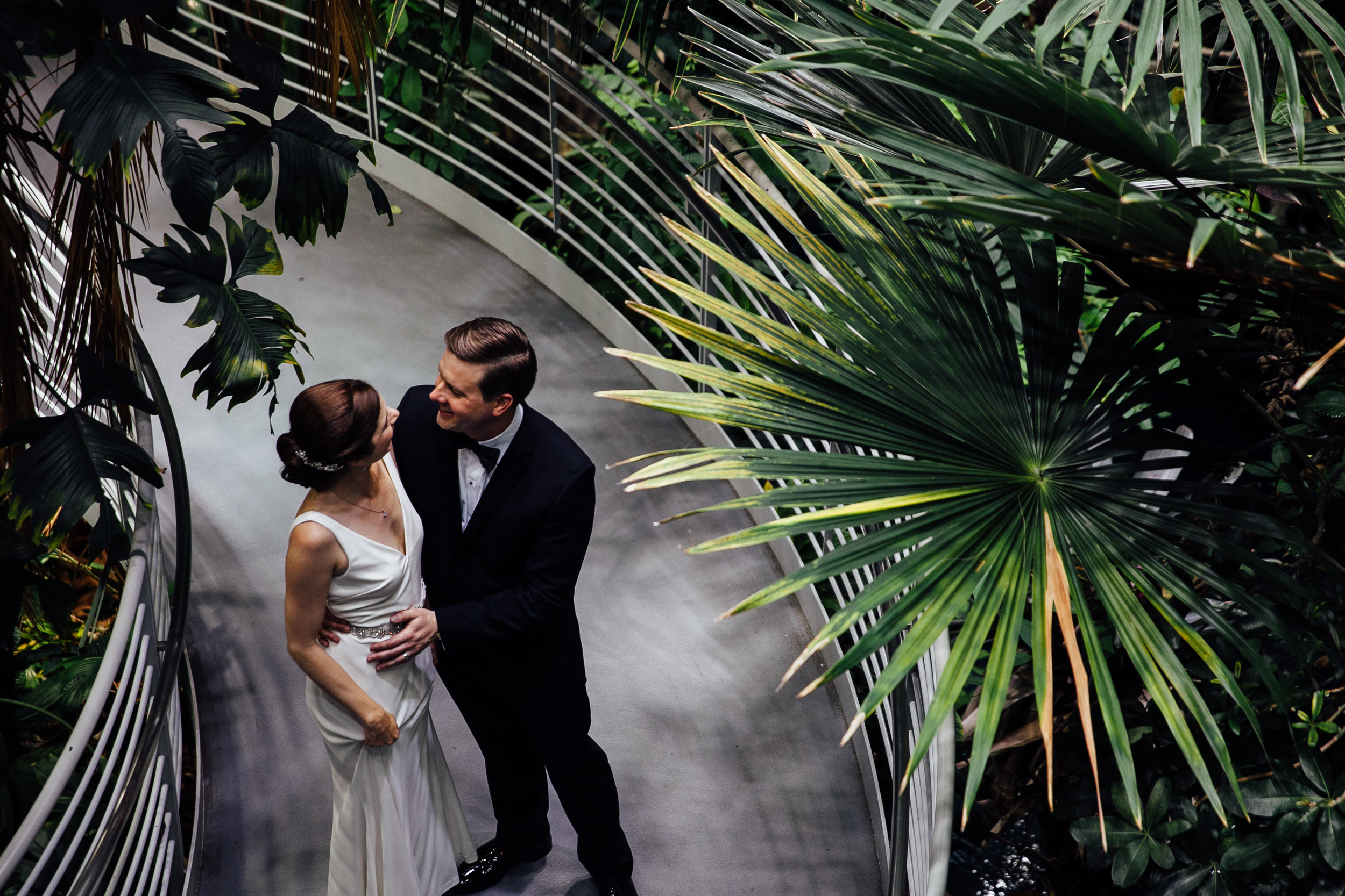 Wedding_KathleenMichael_BG_Portraits-343.jpg