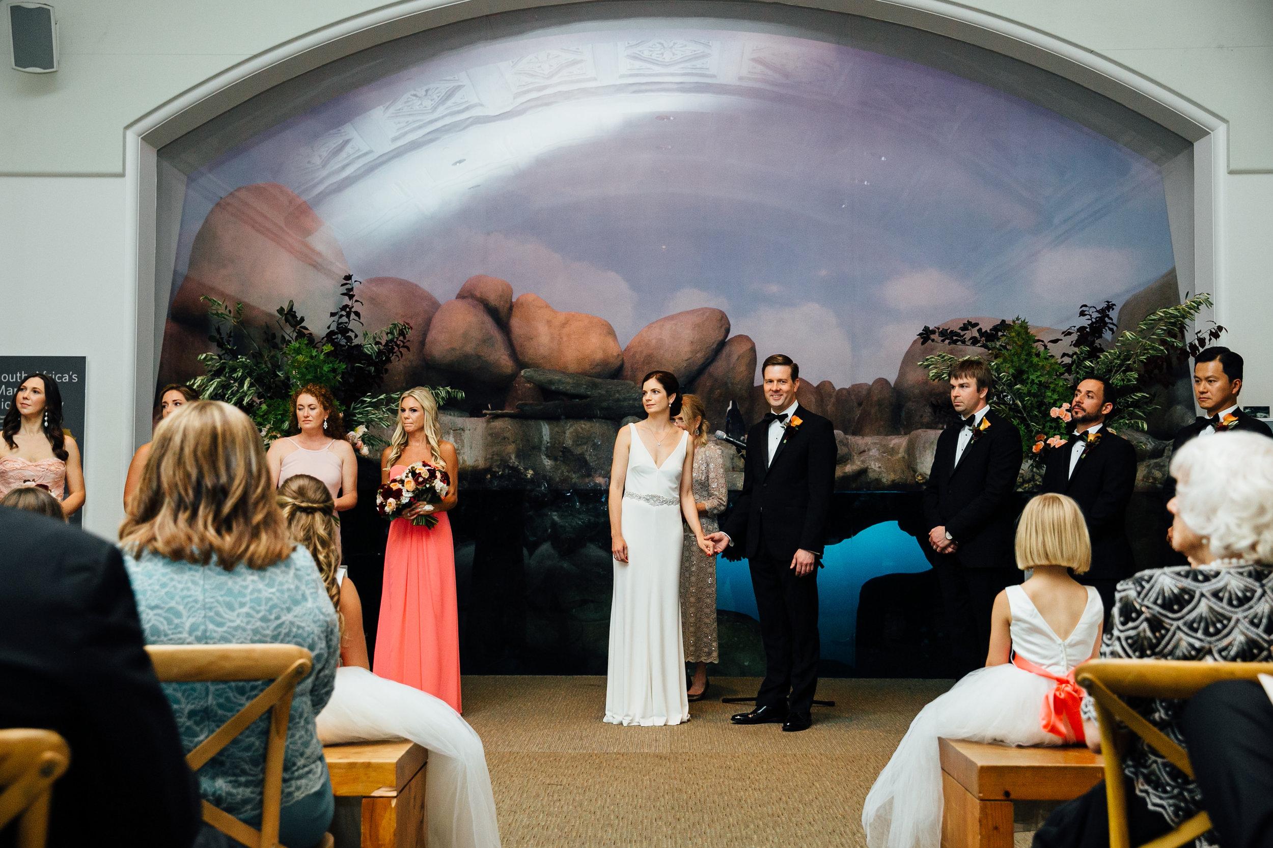 Wedding_KathleenMichael_Ceremony-179.jpg