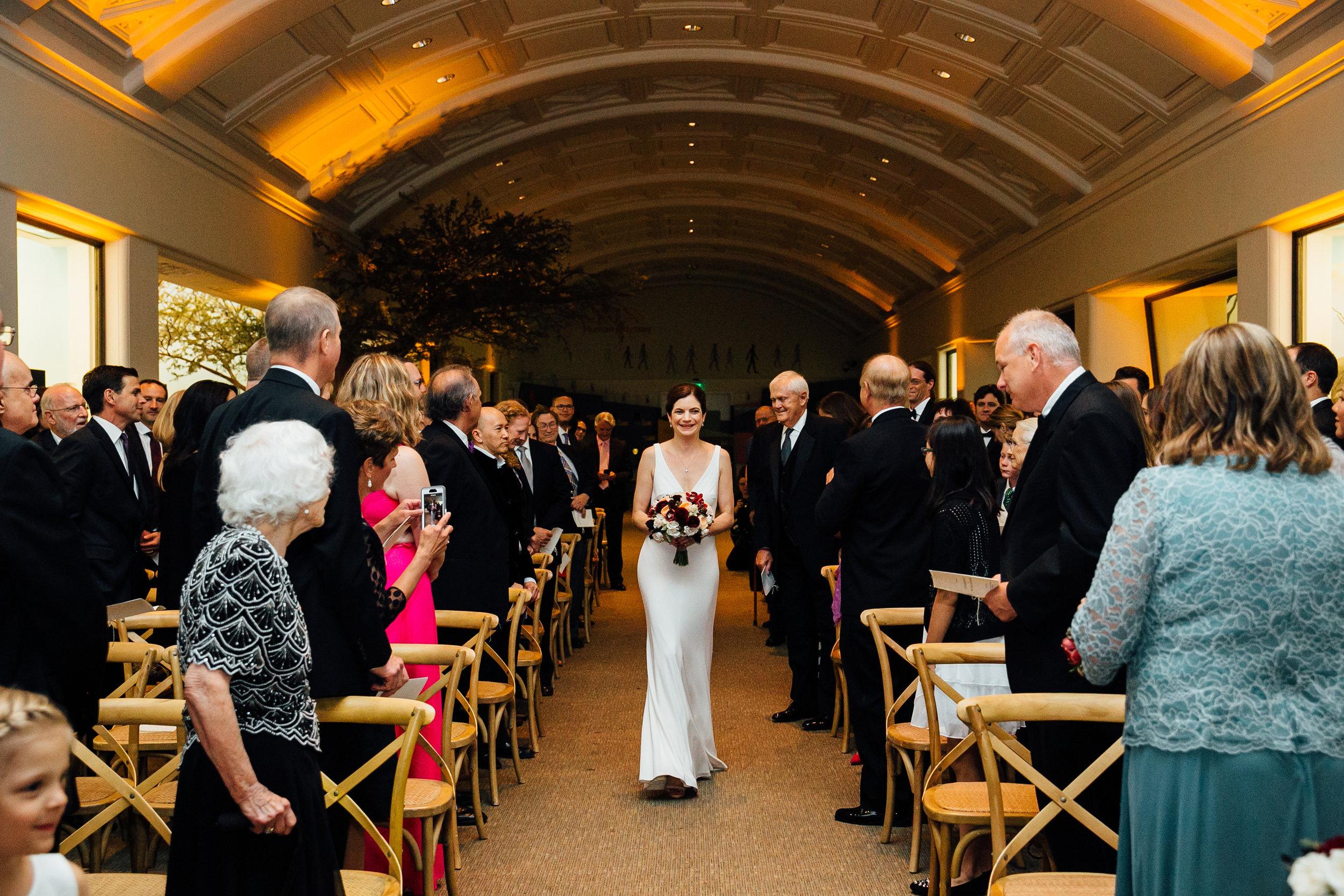 Wedding_KathleenMichael_Ceremony-163.jpg