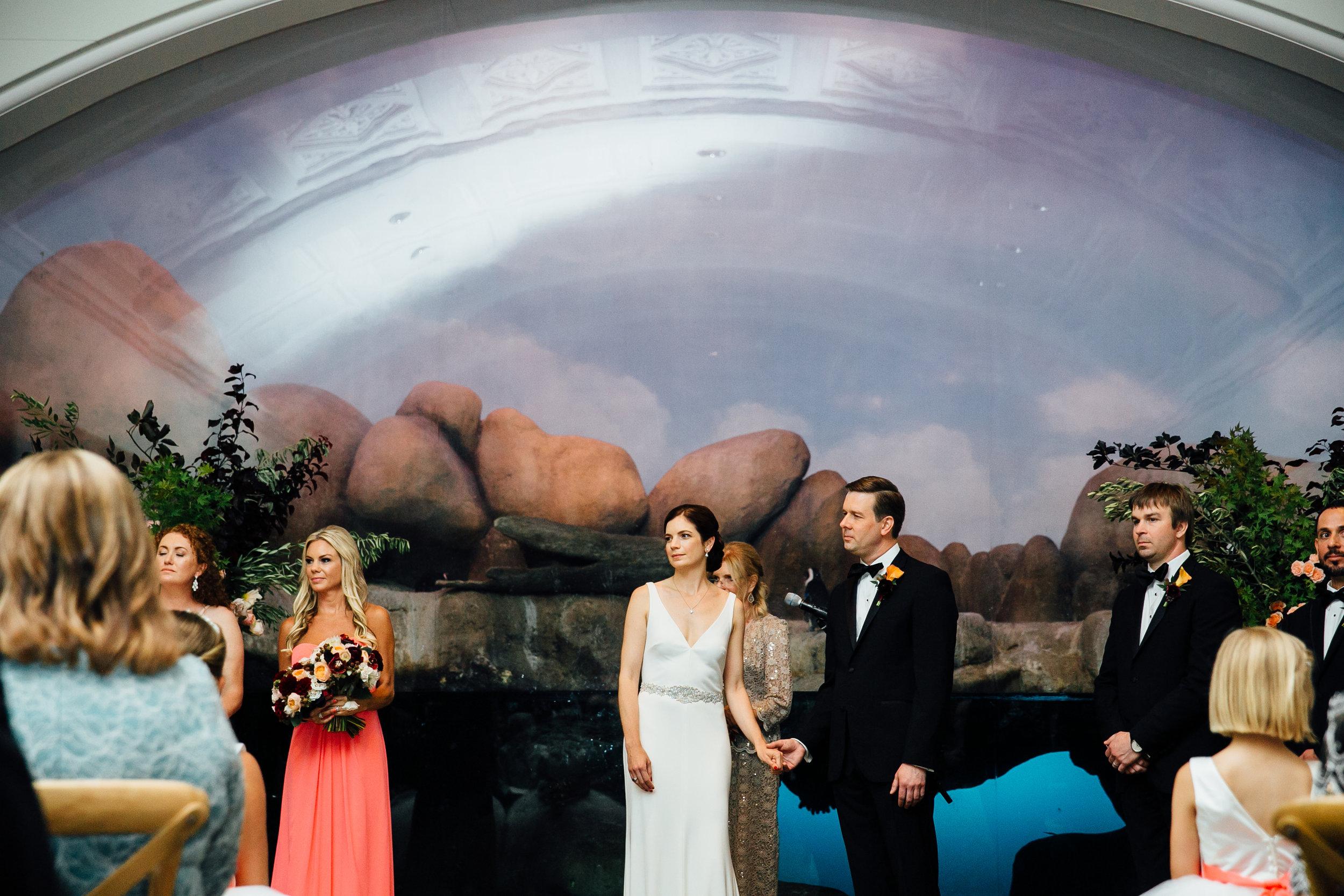 Wedding_KathleenMichael_Ceremony-180.jpg