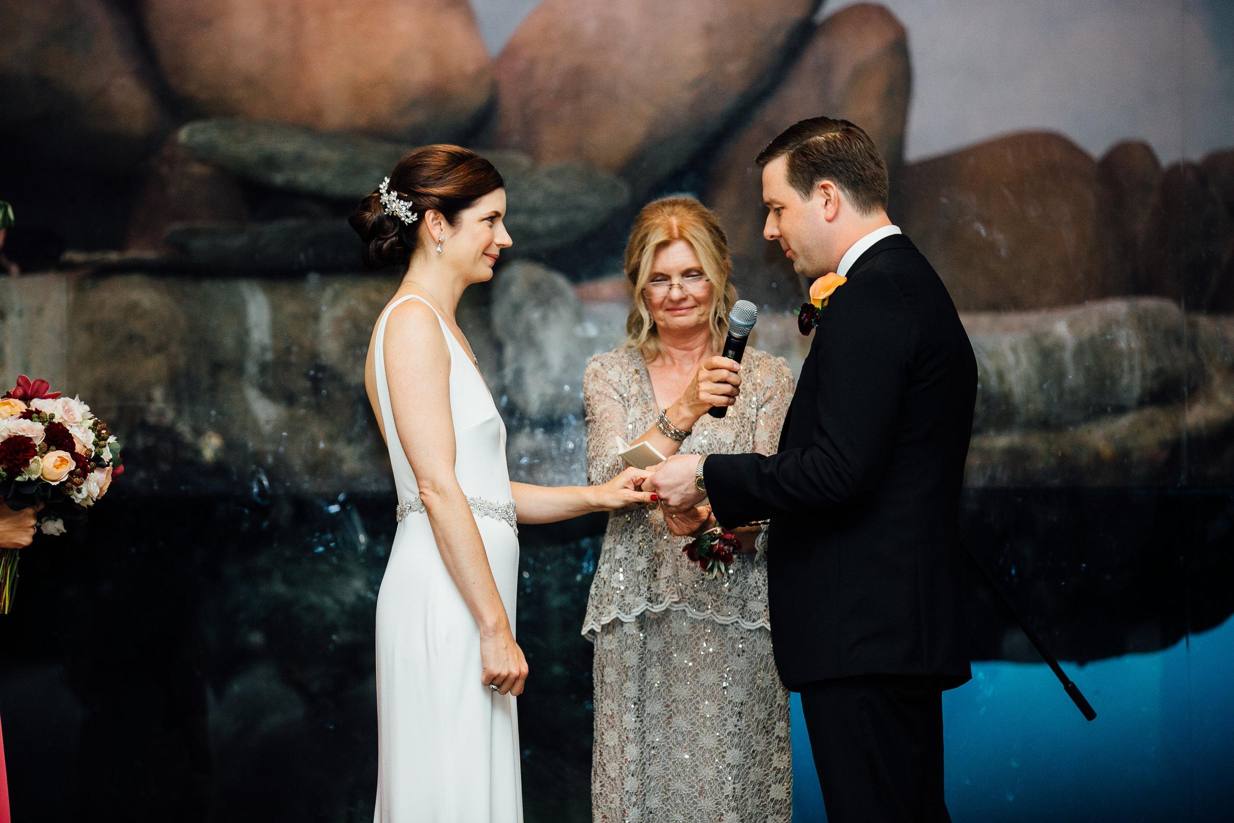 Wedding_KathleenMichael_Ceremony-202.jpg