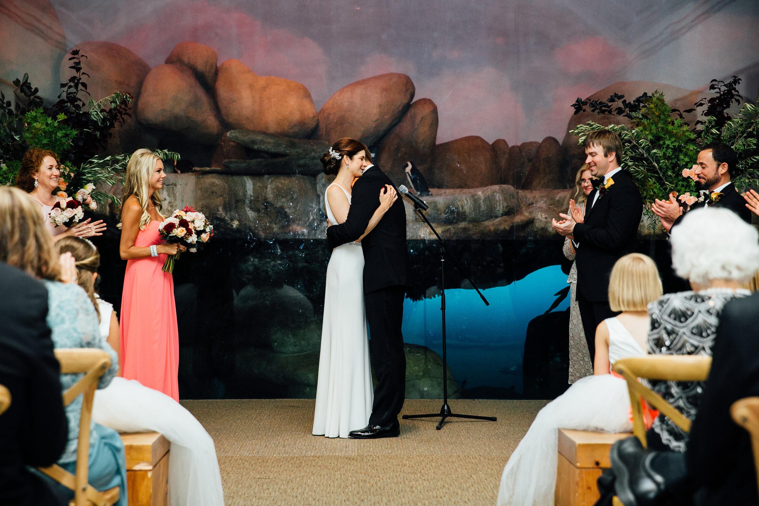 Wedding_KathleenMichael_Ceremony-207.jpg