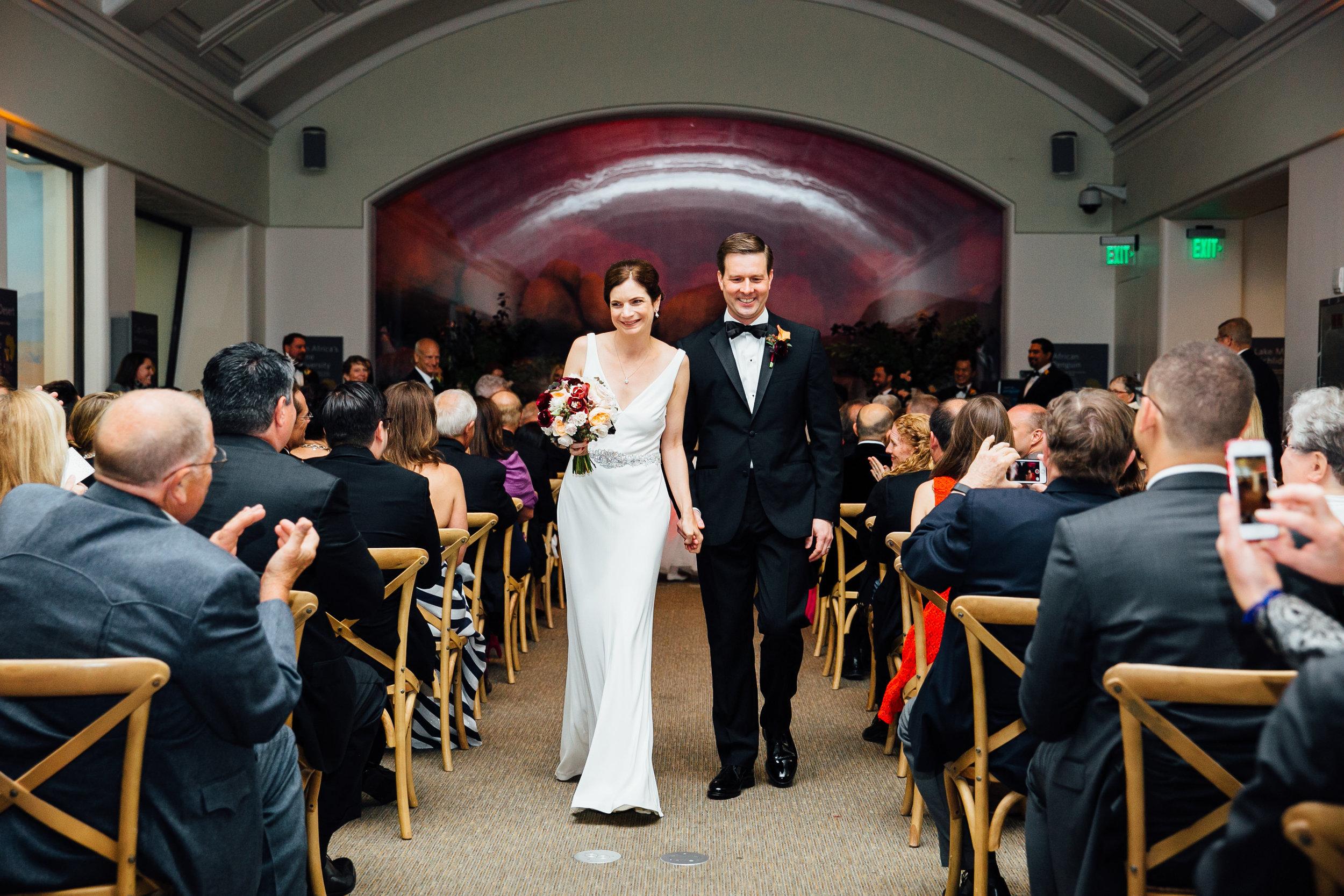 Wedding_KathleenMichael_Ceremony-214.jpg