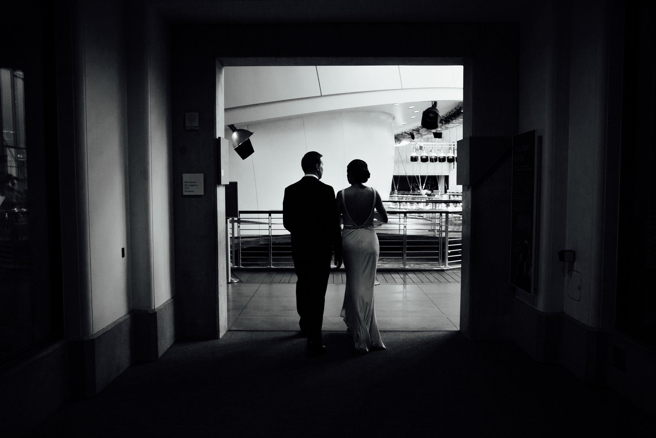 Wedding_KathleenMichael_Ceremony-221.jpg