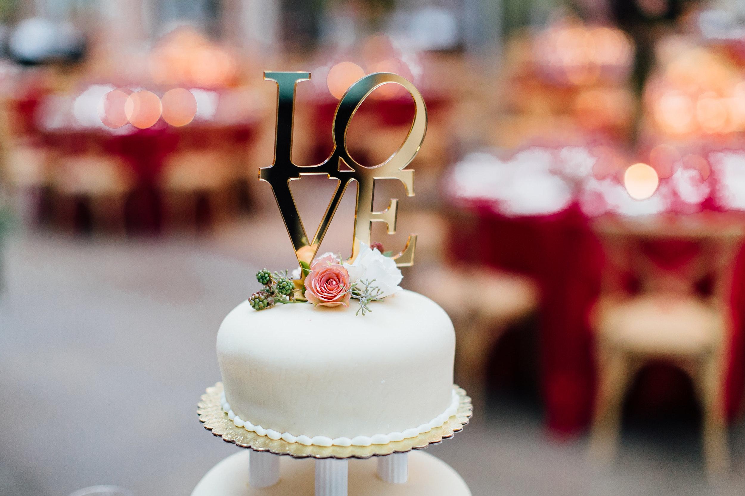 Wedding_KathleenMichael_Details-145.jpg