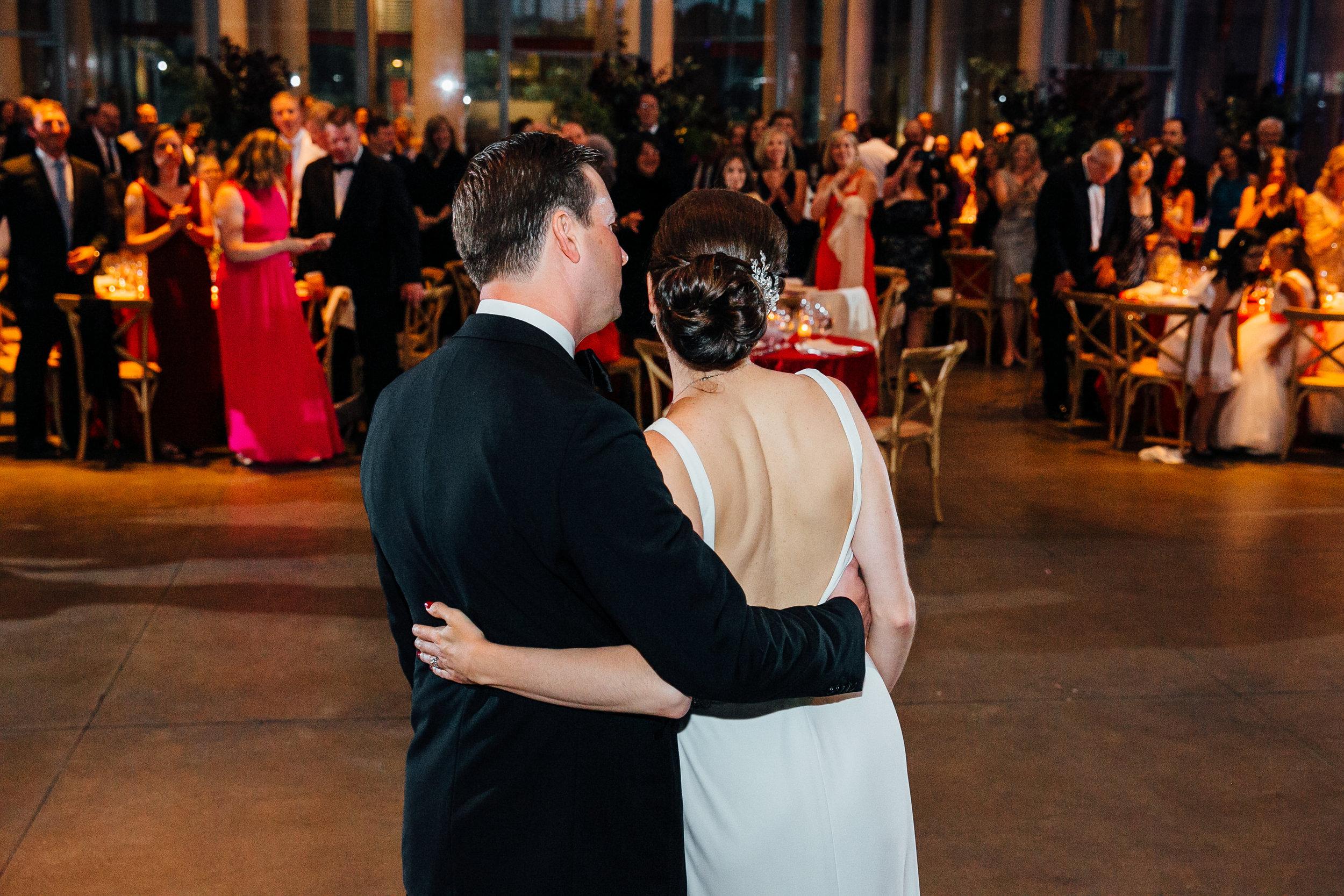 Wedding_KathleenMichael_Reception-157.jpg