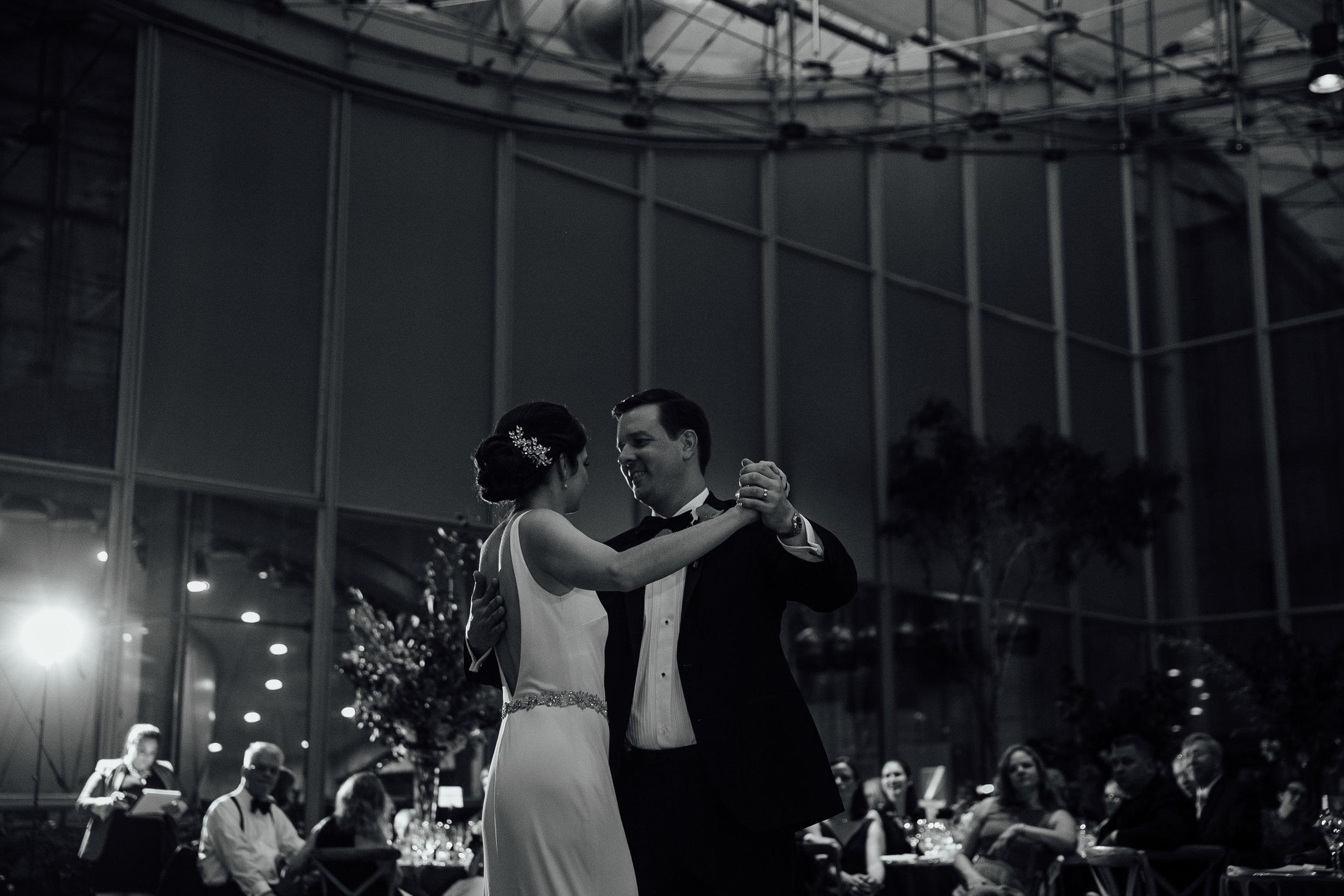 Wedding_KathleenMichael_Reception-182.jpg