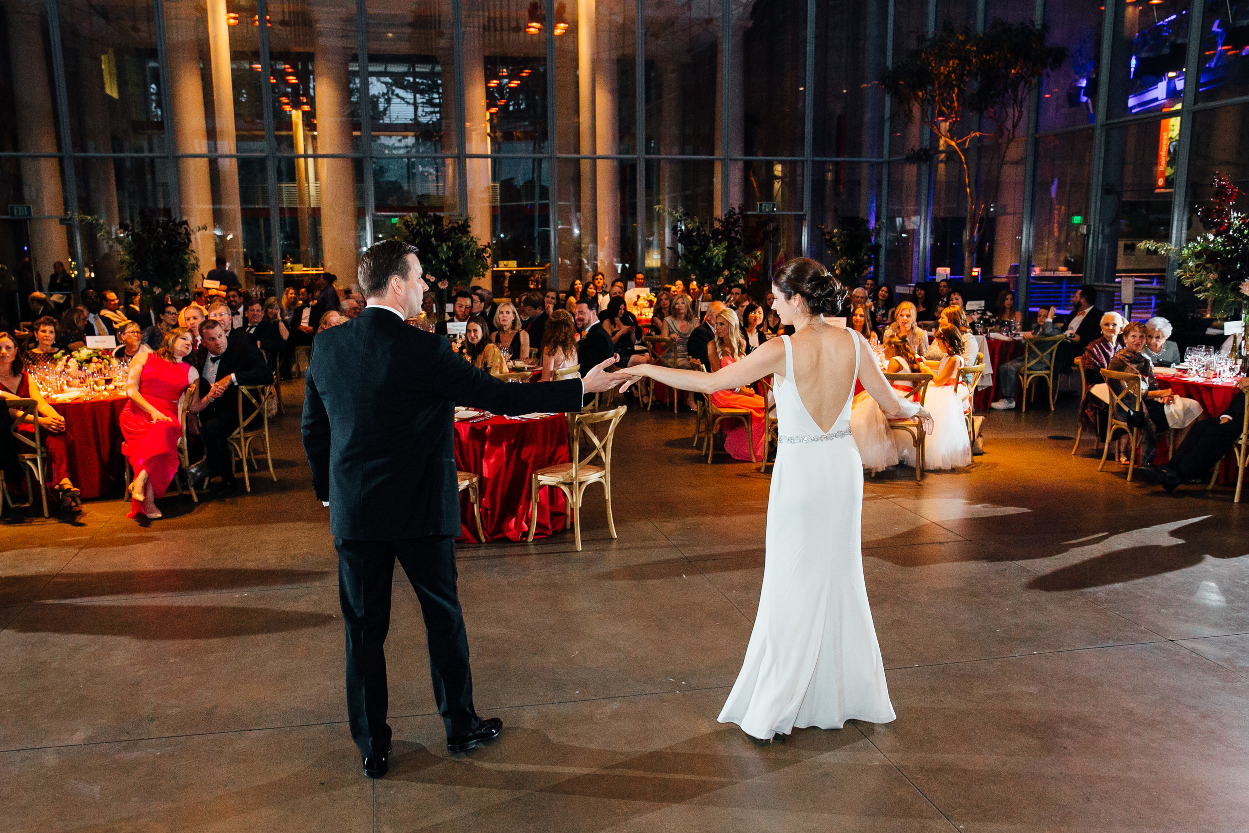 Wedding_KathleenMichael_Reception-184.jpg