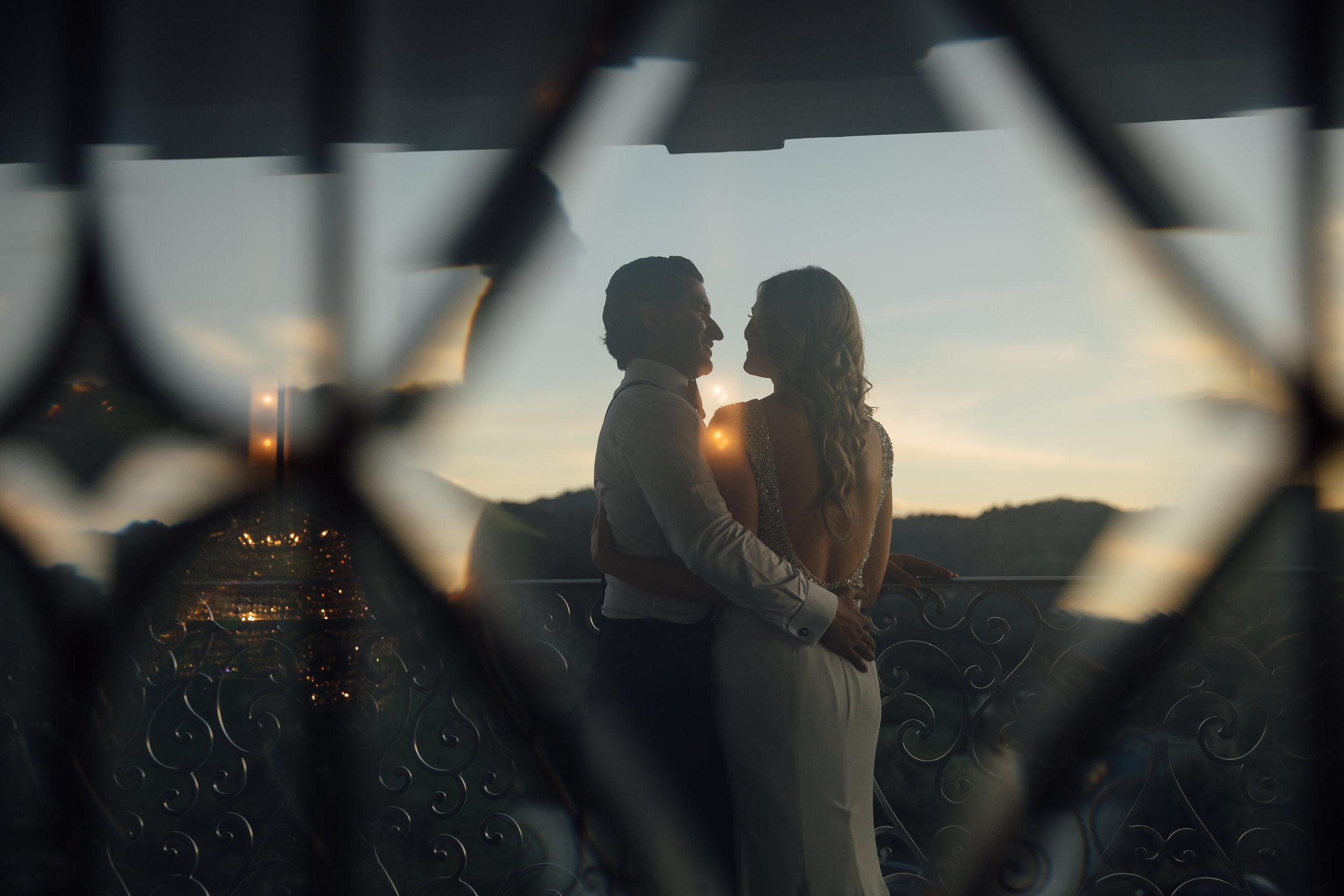 Wedding_K&J_WHM_Boris_5883.jpg