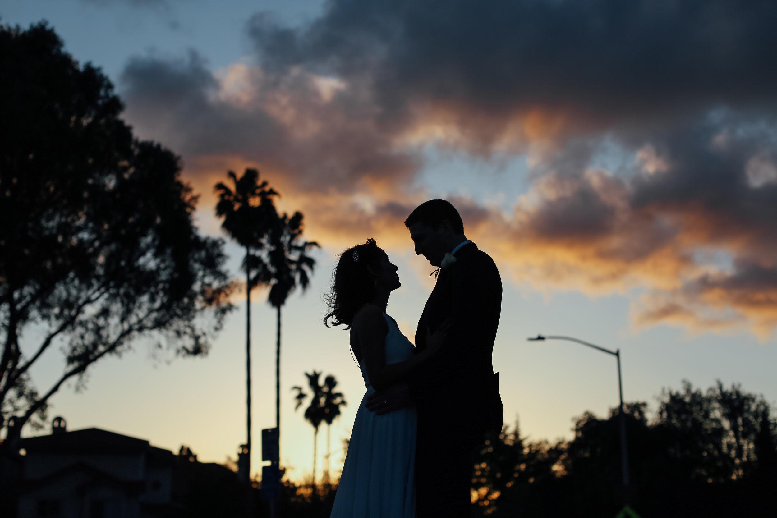 Wedding_K&M_Triton_657.jpg