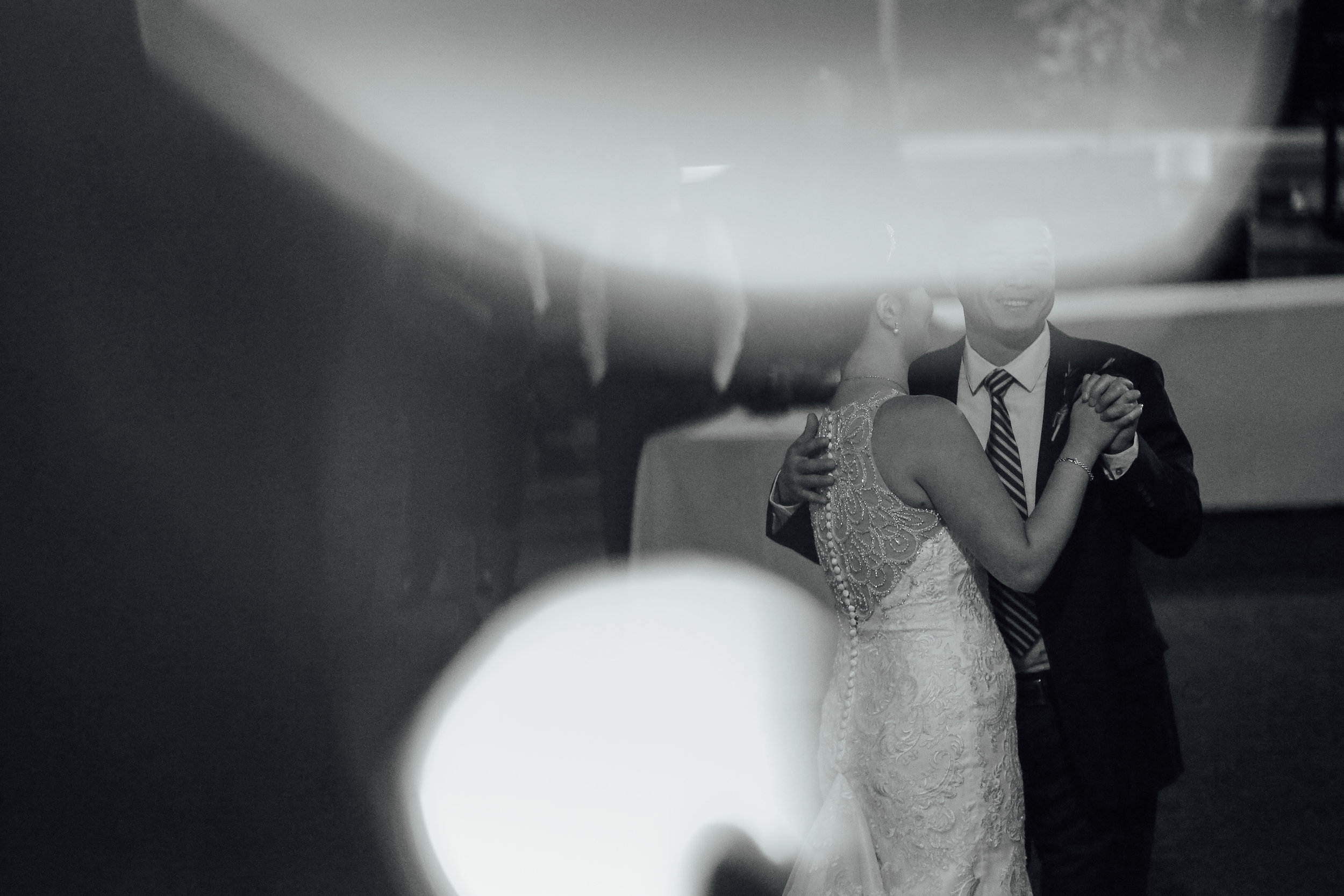 Wedding_M&K_SS_1766.jpg