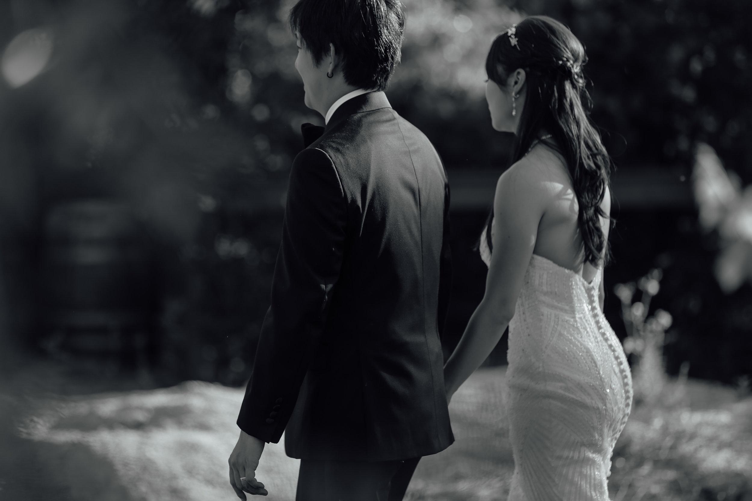 Wedding_P&D_Regale_829.jpg