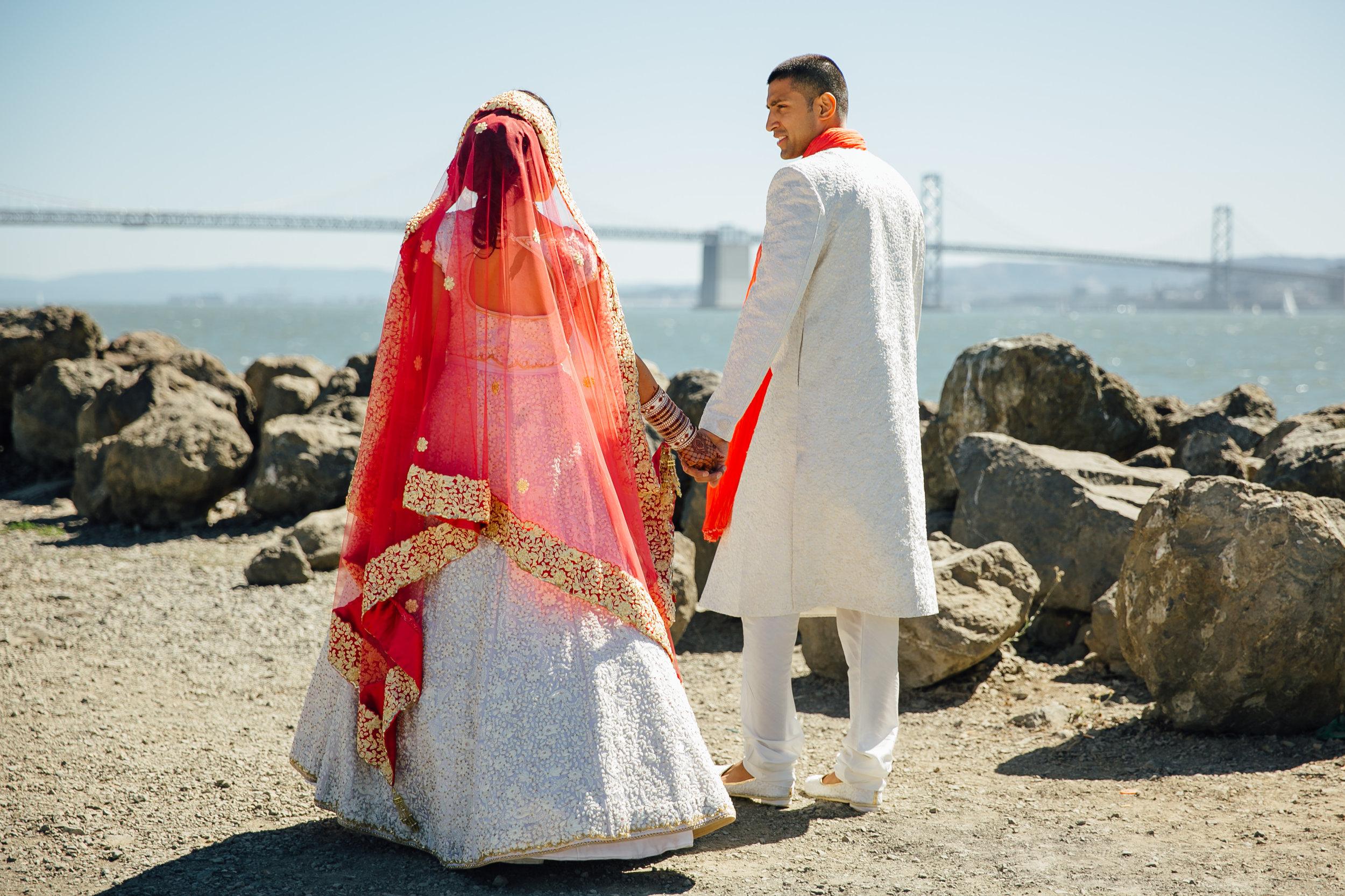 Wedding_Sara&Shail_C1_20150906_912.jpg