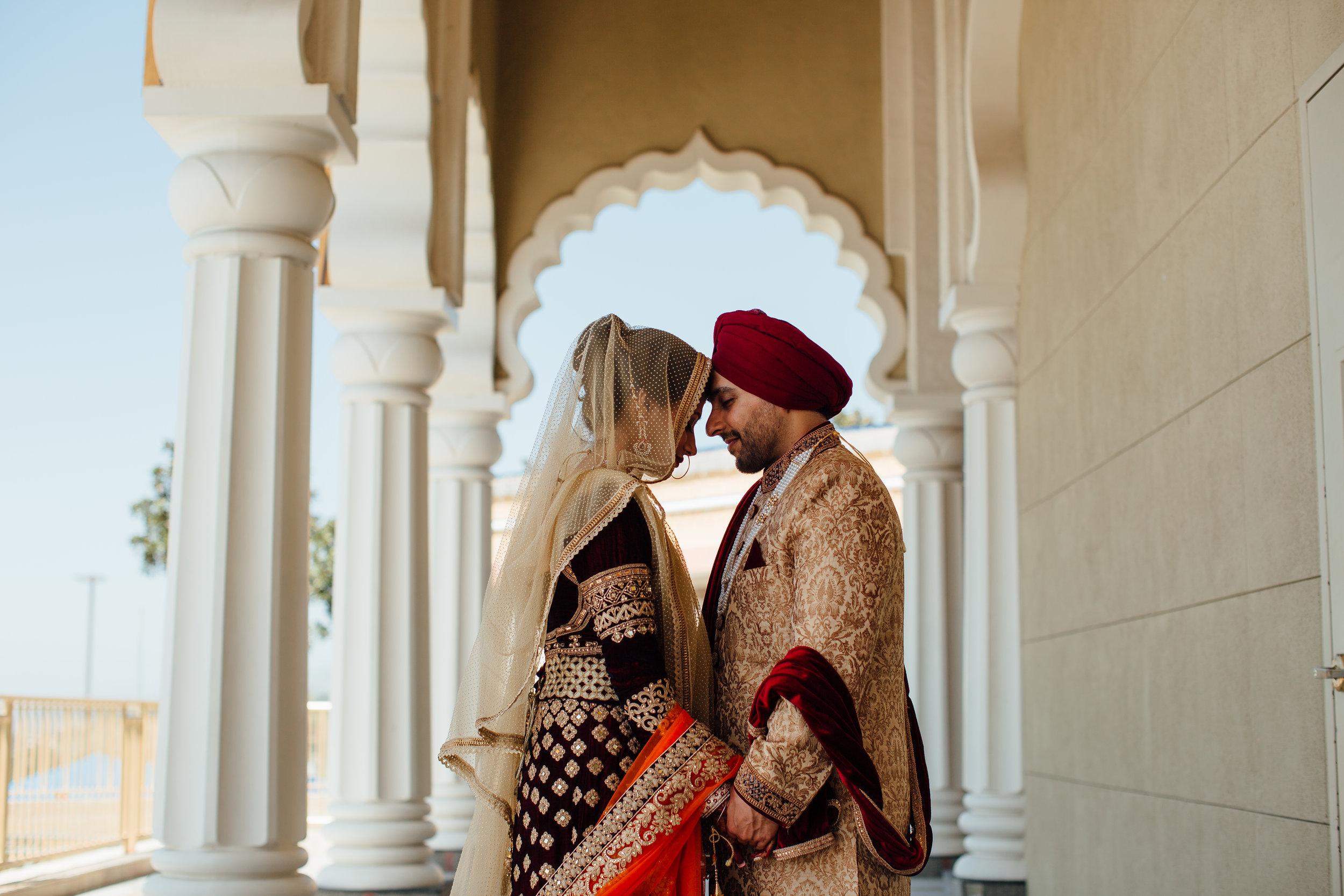 Wedding_Shami_Puneet_1486.jpg