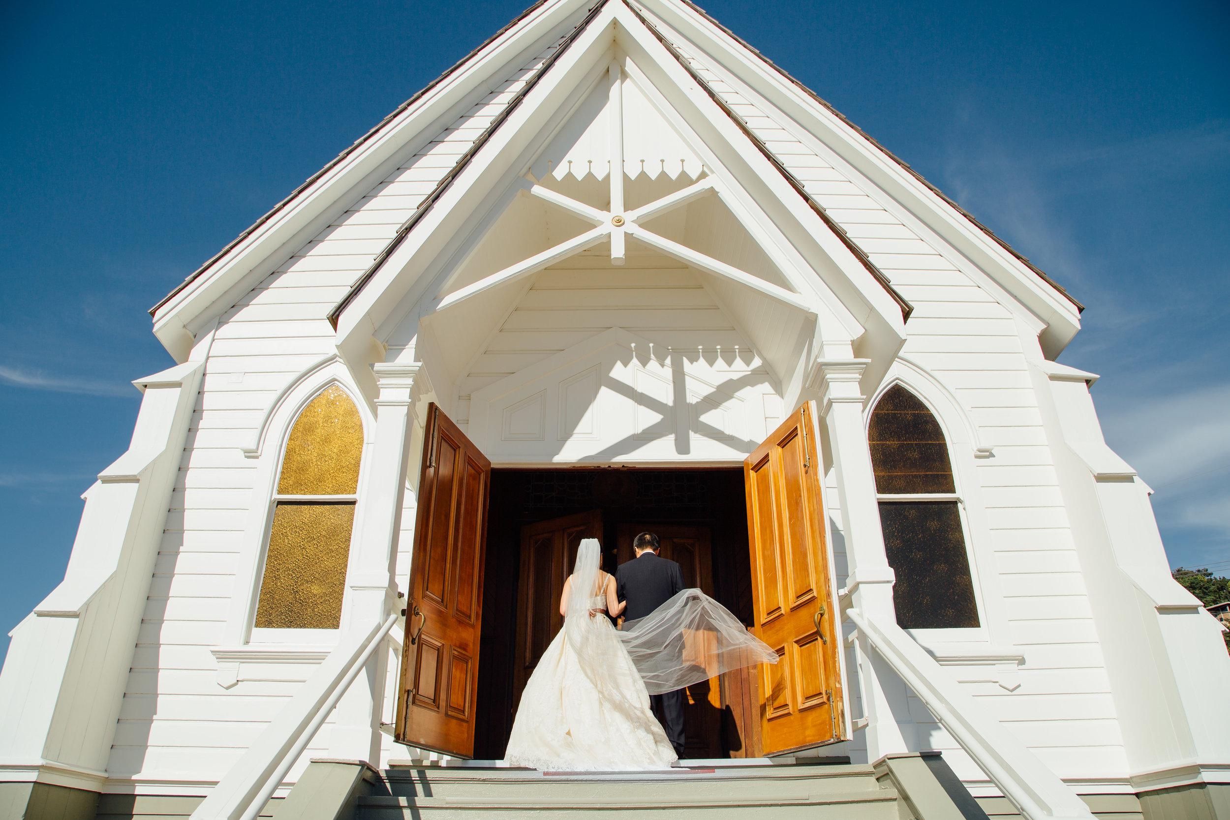 Wedding_Tiffany&Josh_20140920_2538.jpg