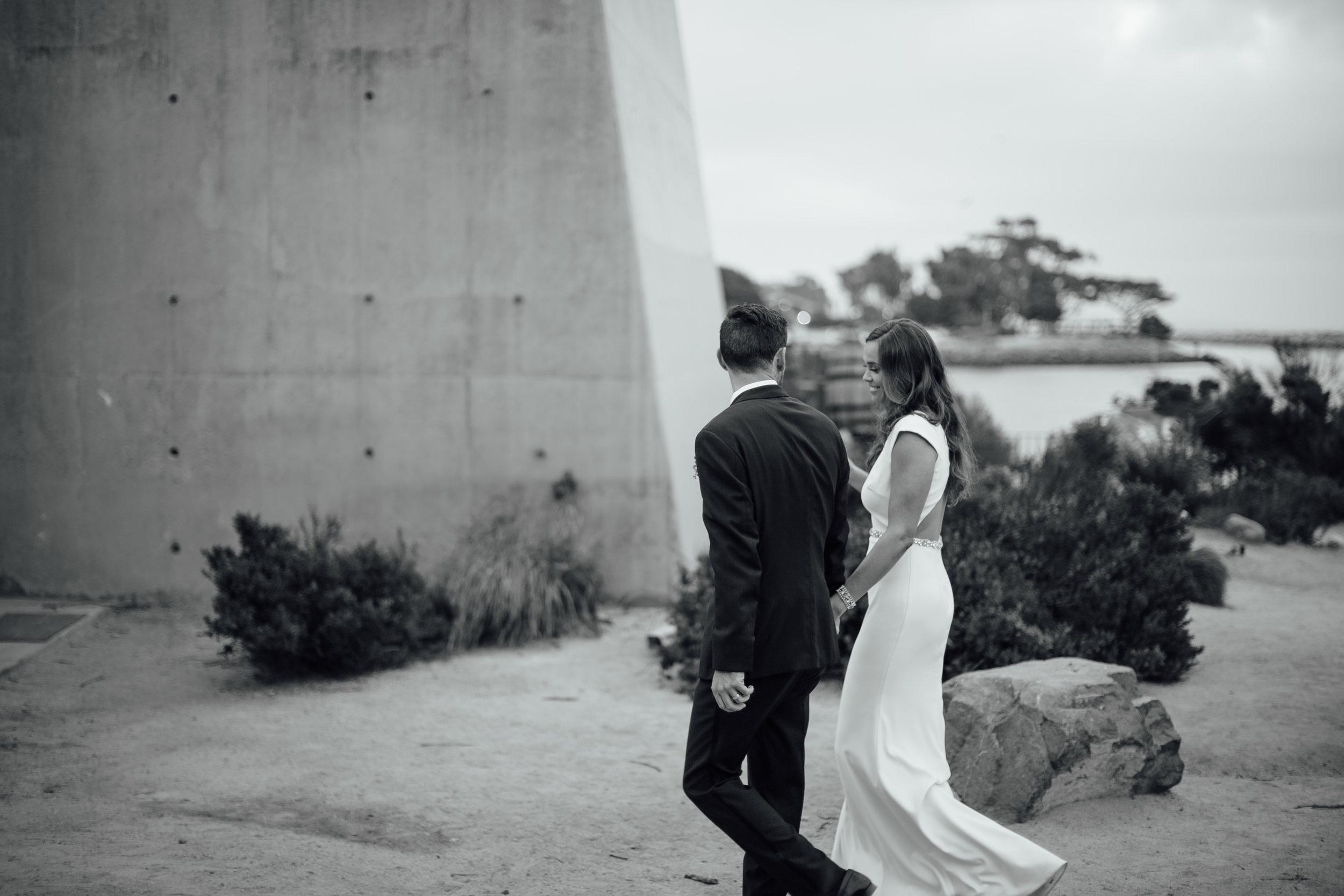 Wedding_W&J_OIDP_4789.jpg