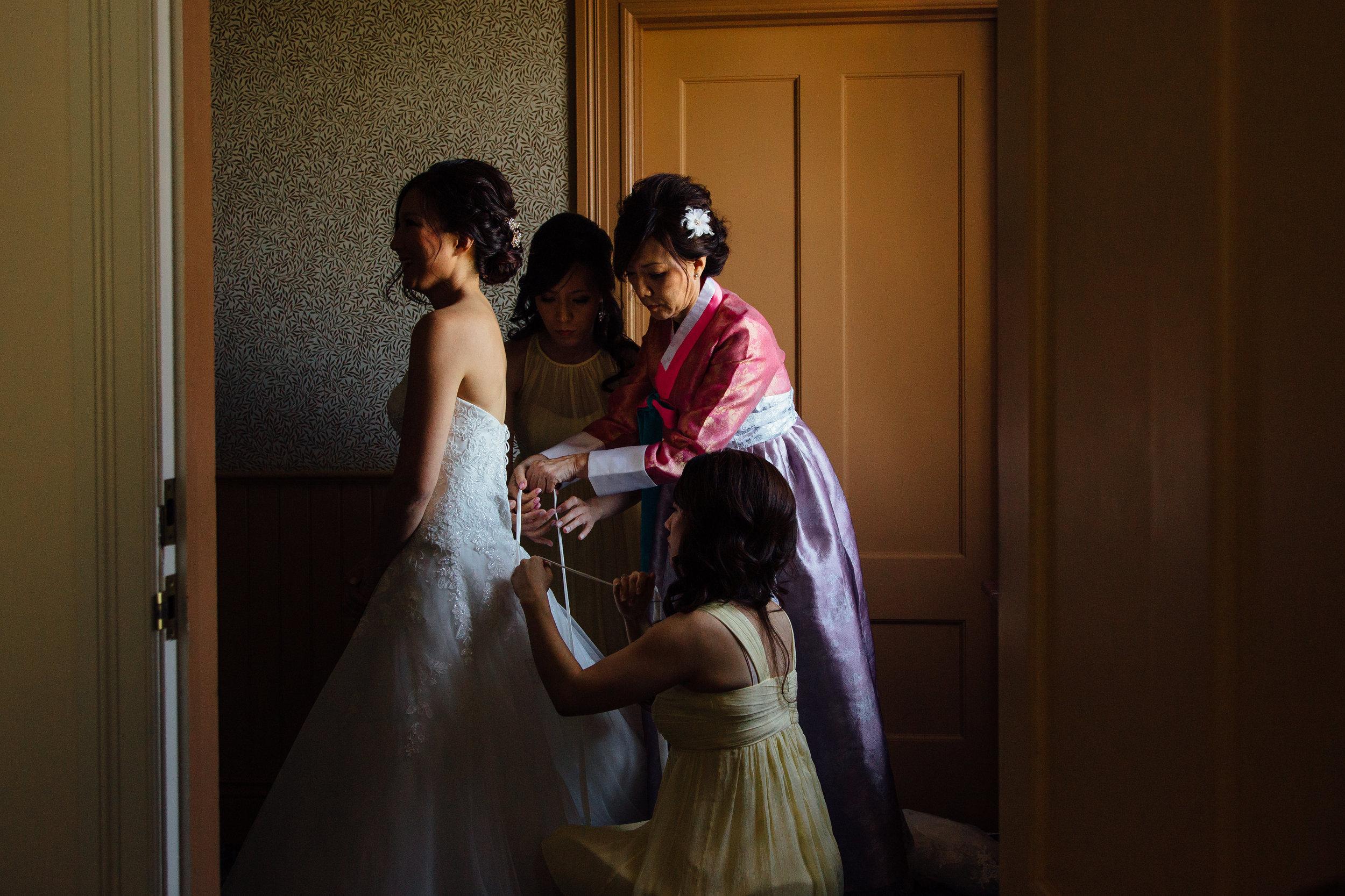 Wedding_Jina&Josh_C2_20150703_197.jpg