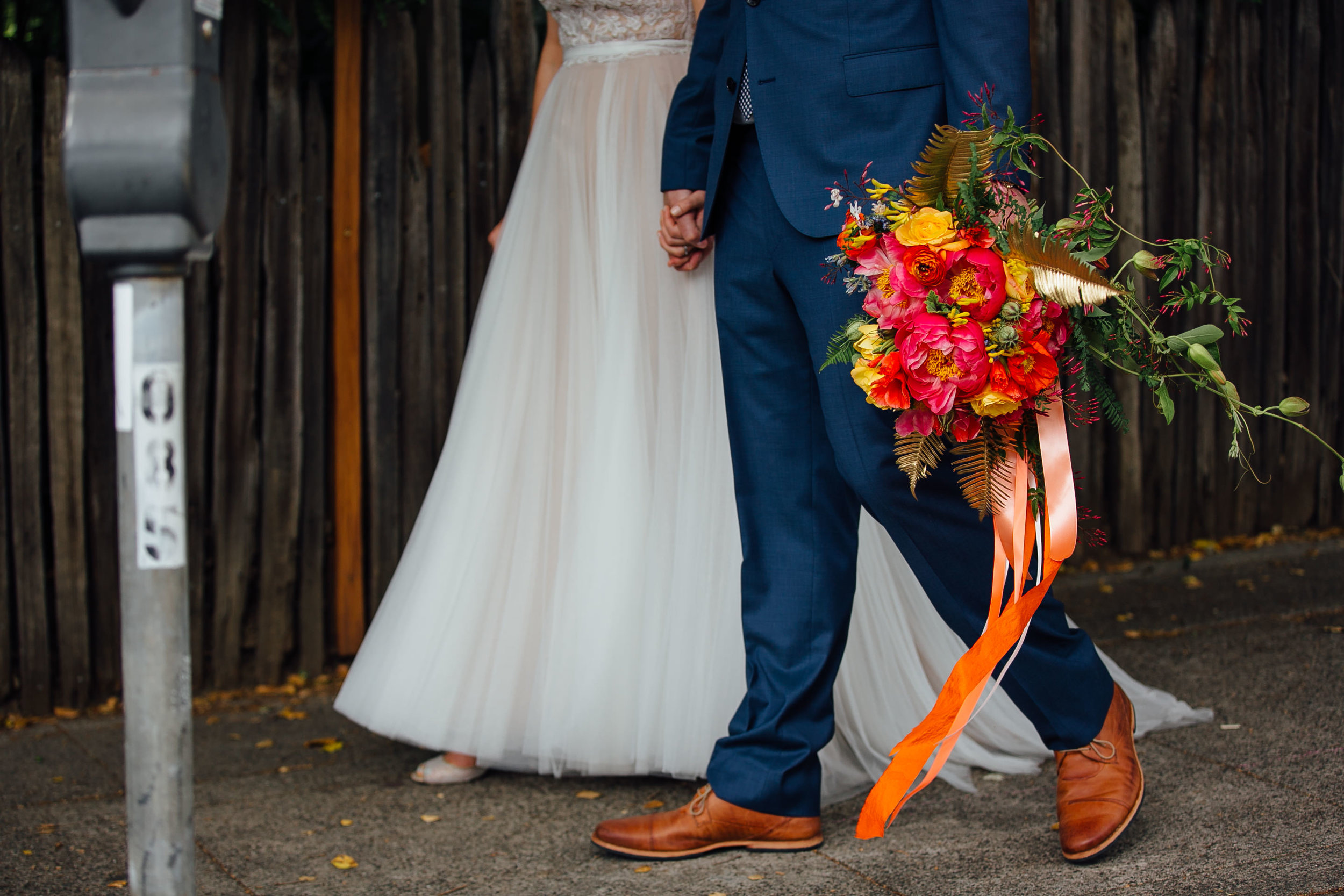 Wedding_Joelle&Ben_C1_20150605_697.jpg