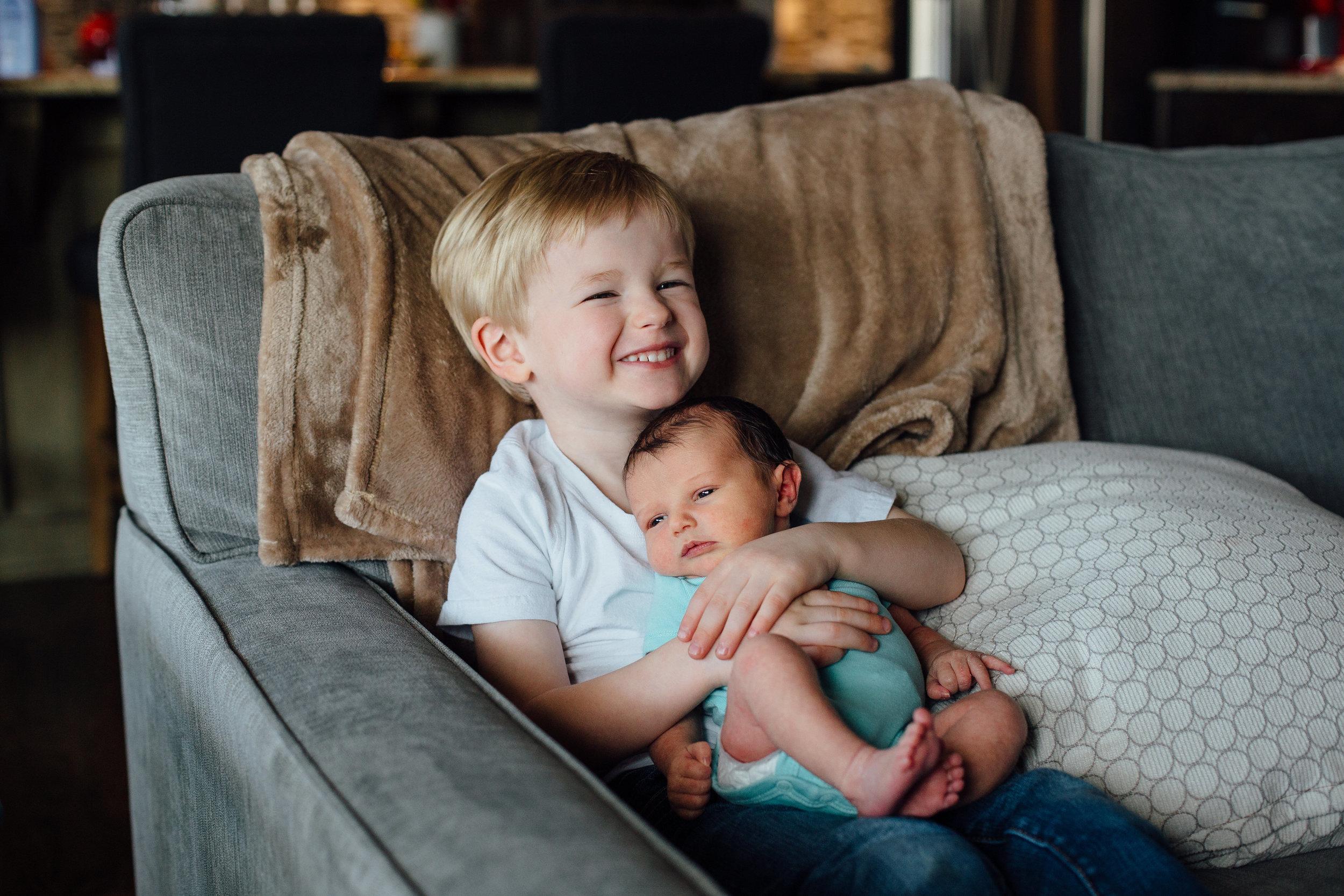 Newborn_Cassie&Todd_6D_20150329_437-128.jpg