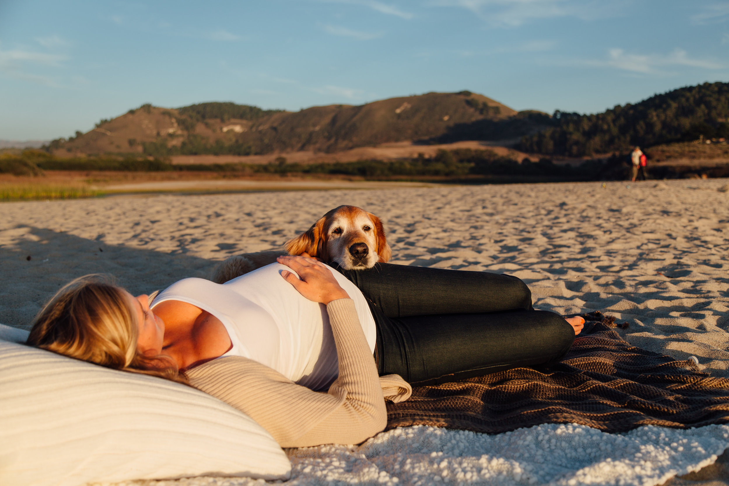 Pregnancy_Kindra&Connell_20140916_2274.jpg