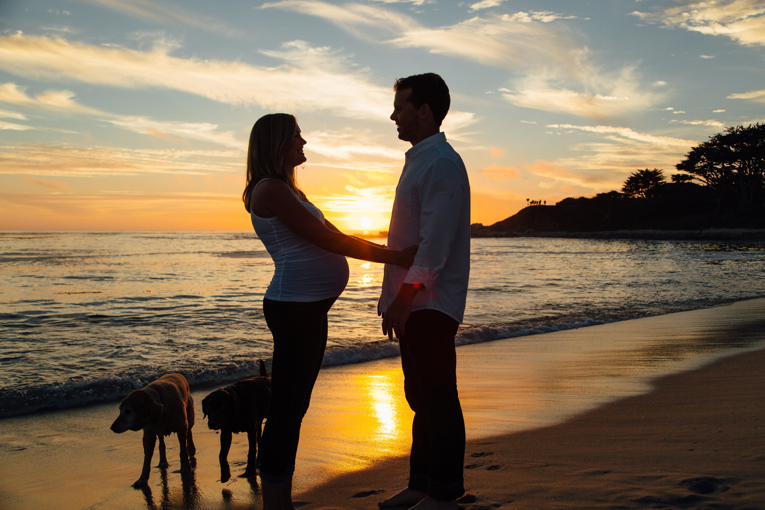 Pregnancy_Kindra&Connell_20140916_2752.jpg