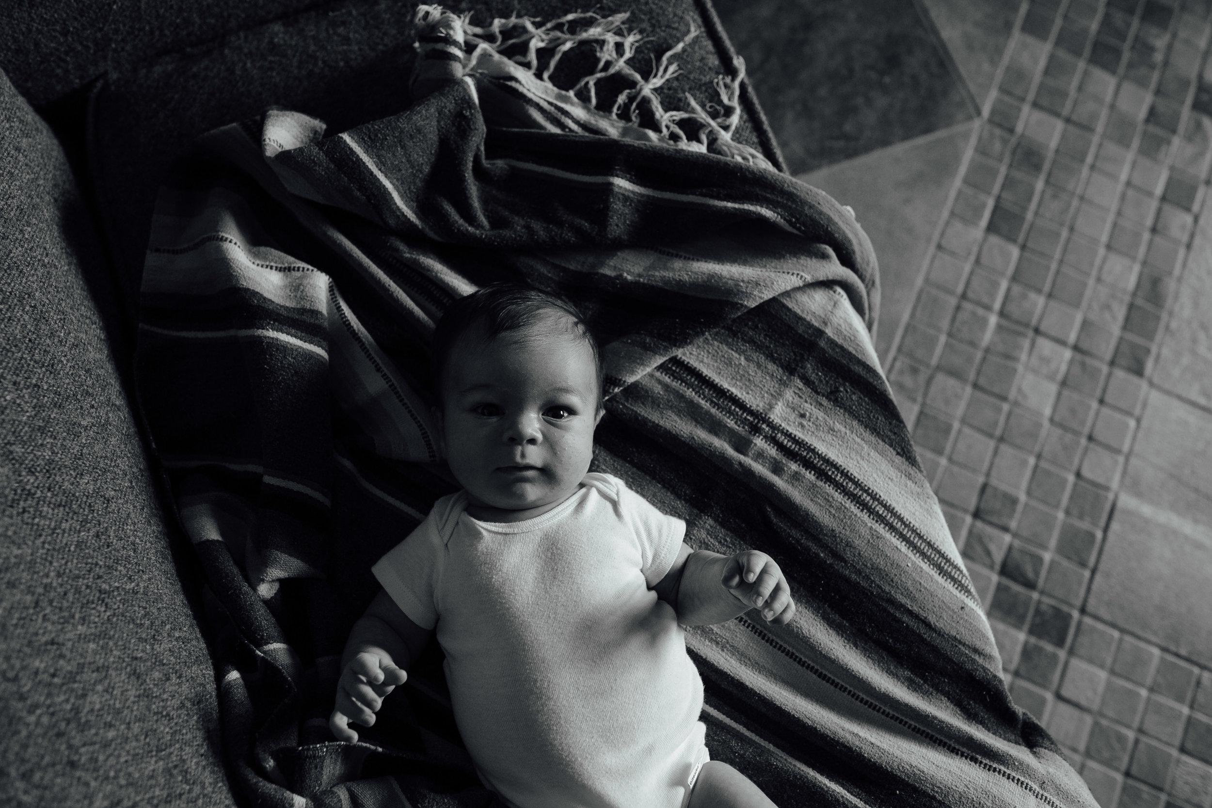 Newborn_Steryling__34.jpg