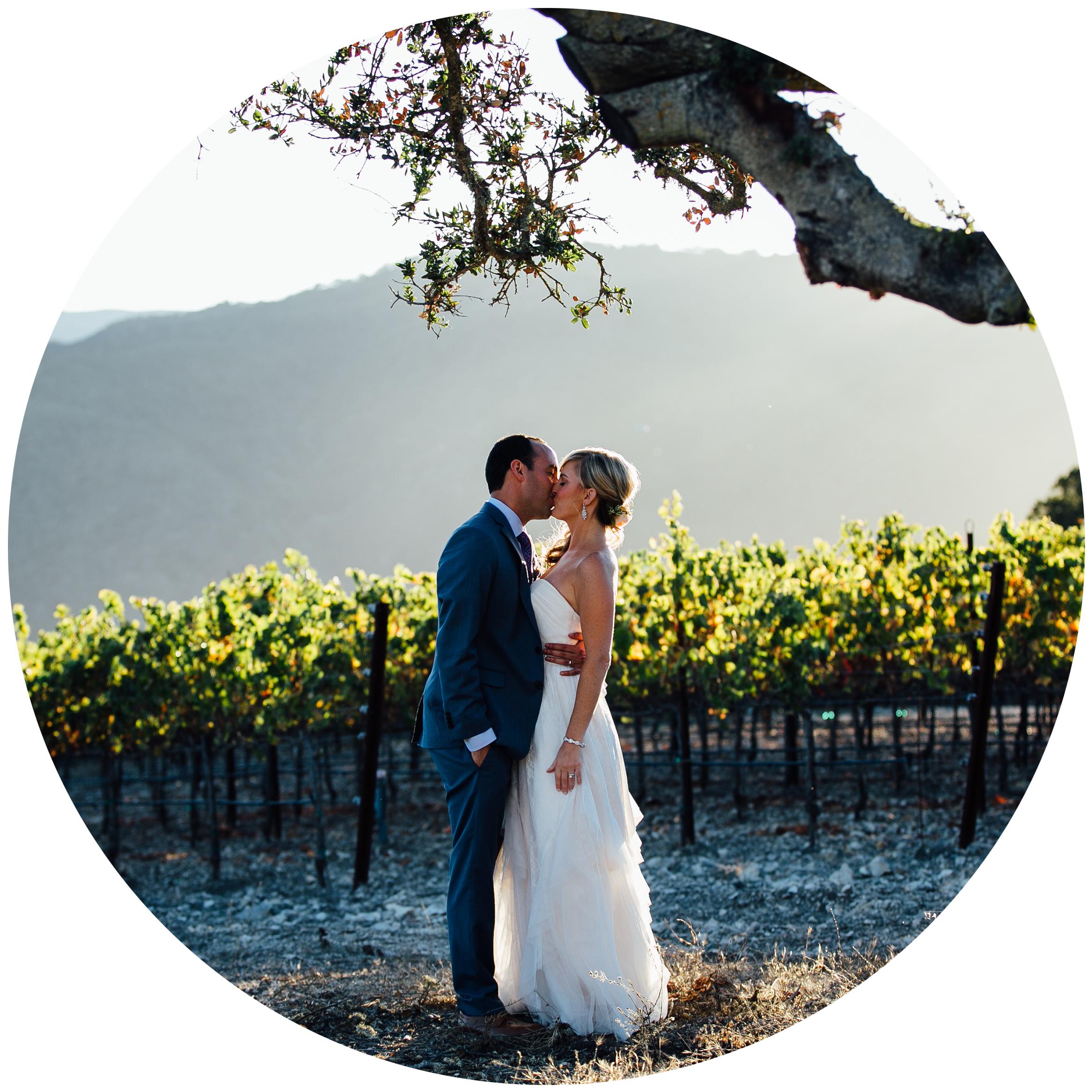 Wedding_Orbie.jpg