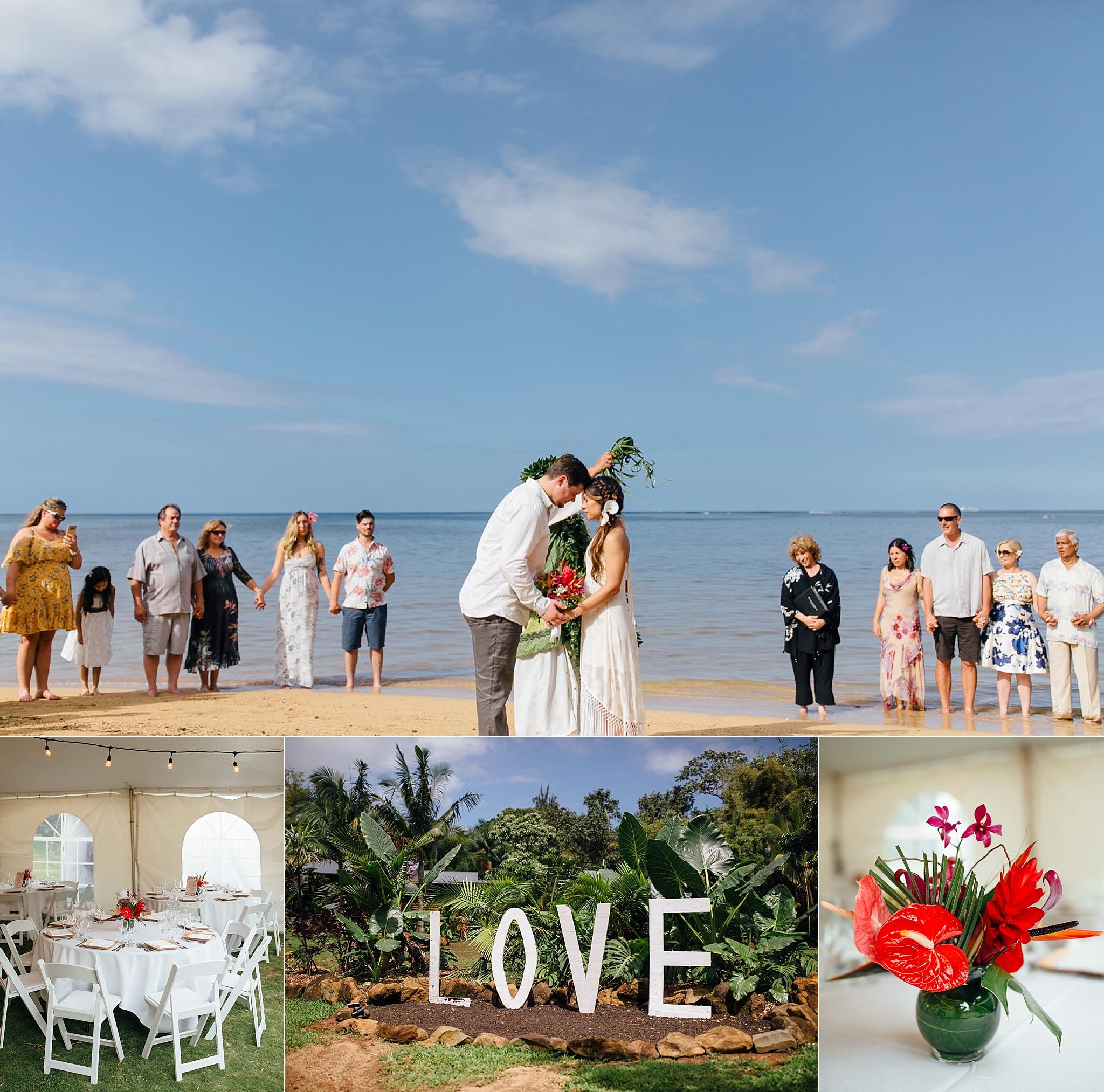 wedding-kauai-s-r-1